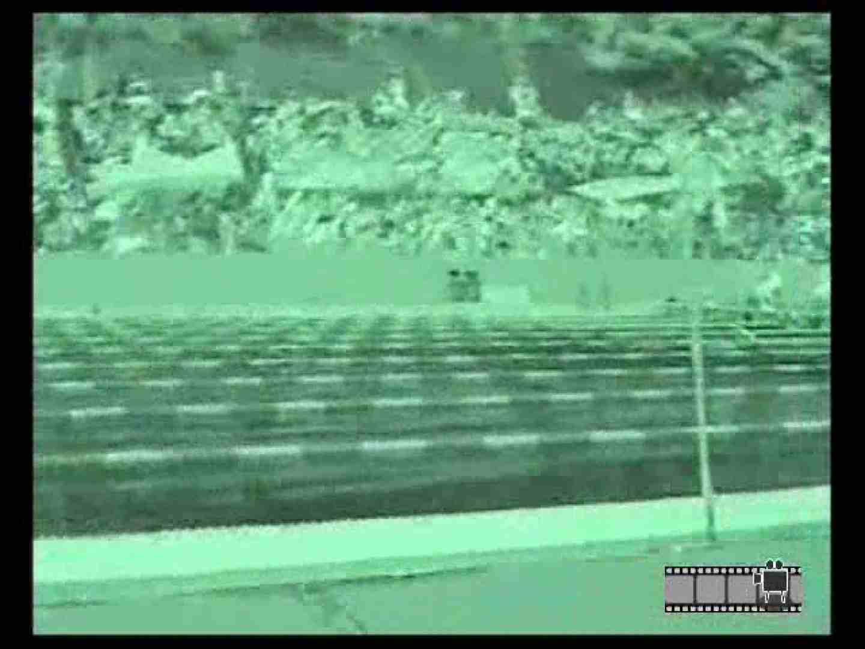赤外線で水着盗撮 股間 オメコ無修正動画無料 96pic 28