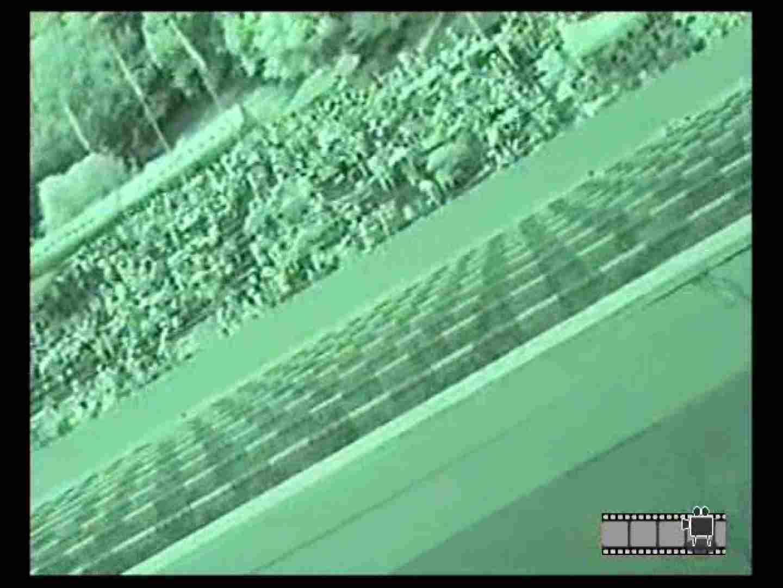 赤外線で水着盗撮 赤外線 アダルト動画キャプチャ 96pic 35