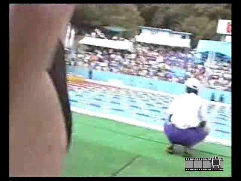 赤外線で水着盗撮 エッチな盗撮 オマンコ無修正動画無料 96pic 56