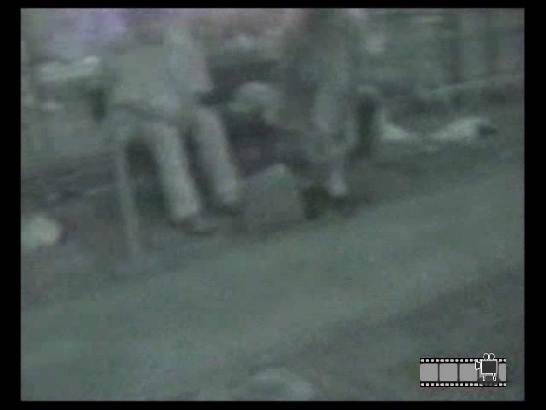 赤外線で水着盗撮 エッチな盗撮 オマンコ無修正動画無料 96pic 92