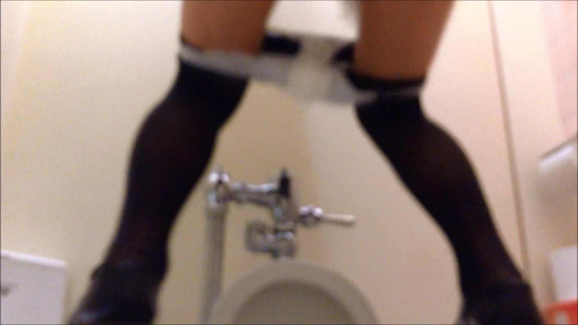某有名大学女性洗面所 vol.11 HなOL 盗み撮り動画 83pic 2