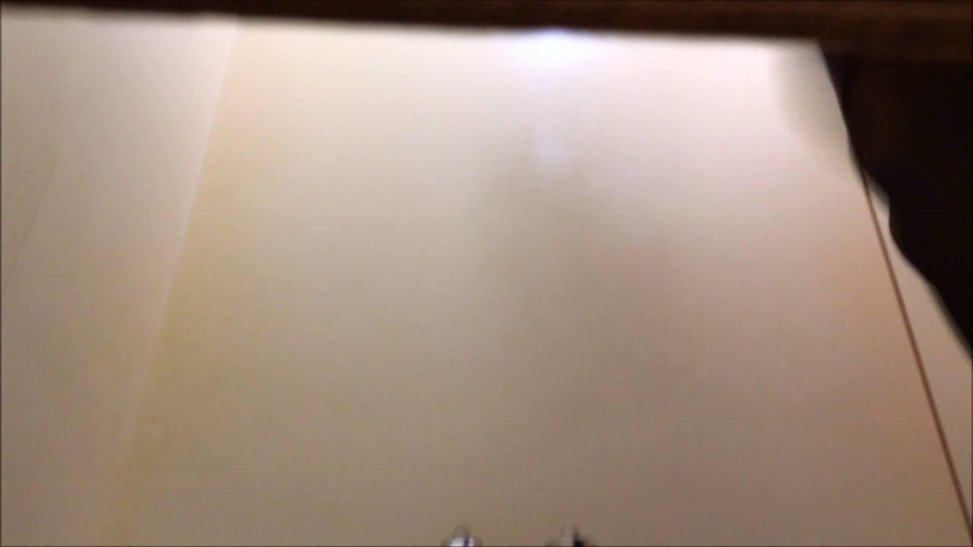 某有名大学女性洗面所 vol.11 和式 のぞき動画キャプチャ 83pic 5