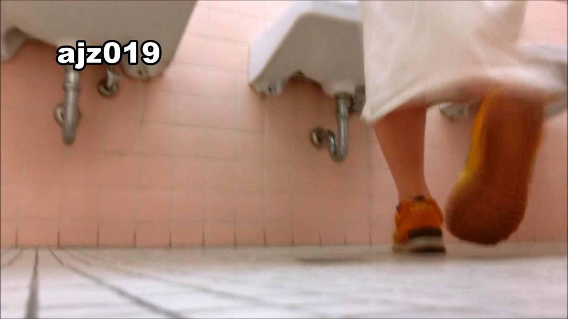 某有名大学女性洗面所 vol.19 和式 ヌード画像 83pic 24