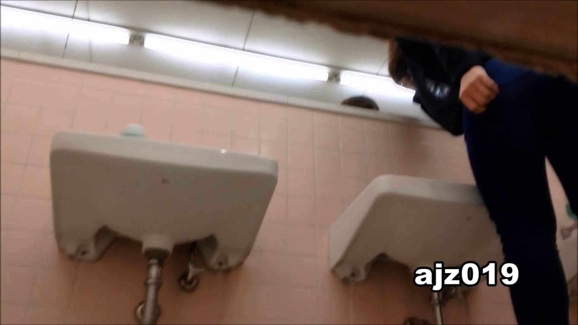 某有名大学女性洗面所 vol.19 和式 ヌード画像 83pic 44