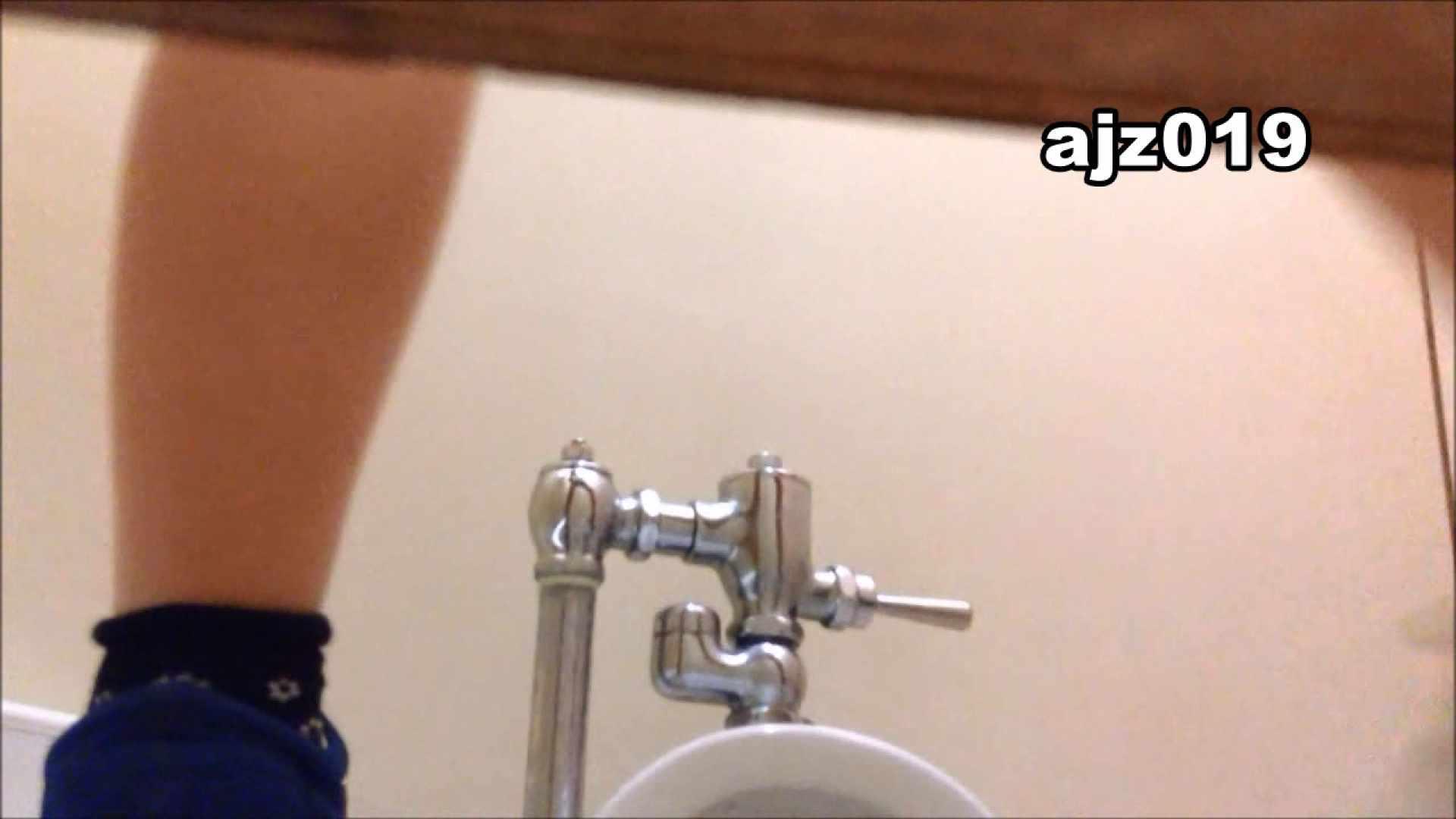 某有名大学女性洗面所 vol.19 和式 ヌード画像 83pic 64