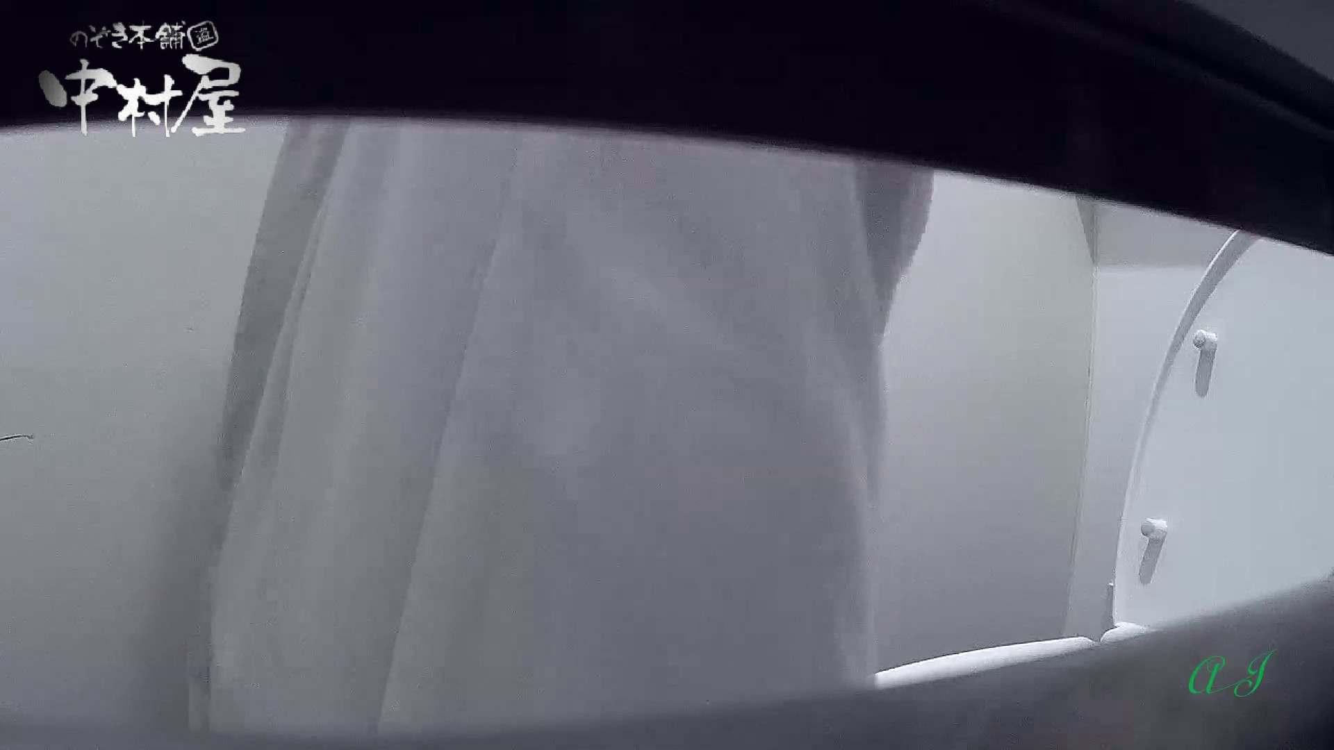 有名大学女性洗面所 vol.64 圧巻!総勢8名全員美女ばかり!! 潜入 女性器鑑賞 90pic 12