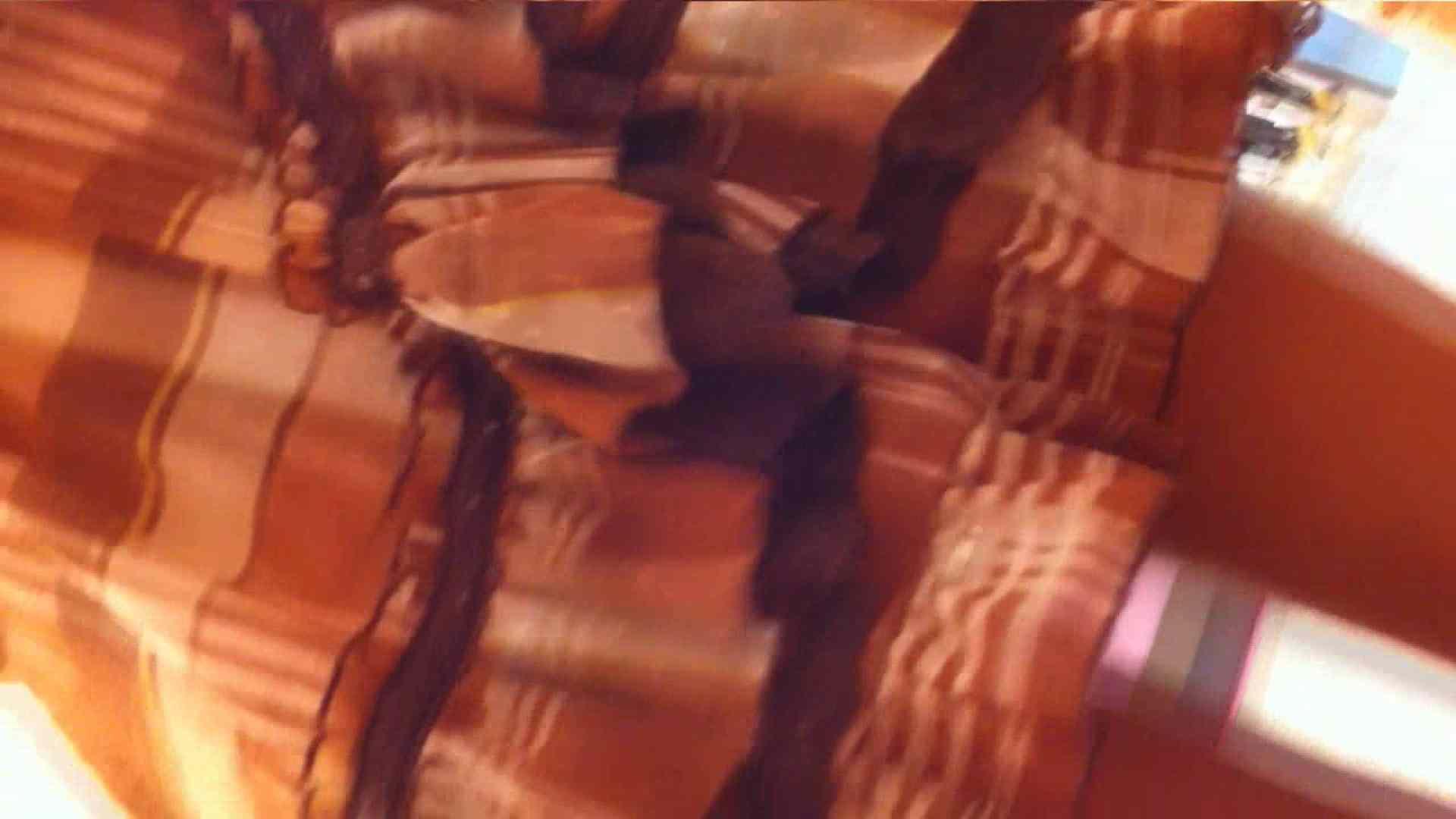 可愛いカリスマ店員限定‼胸チラ&パンチラ vol.20 パンチラ おめこ無修正画像 110pic 13