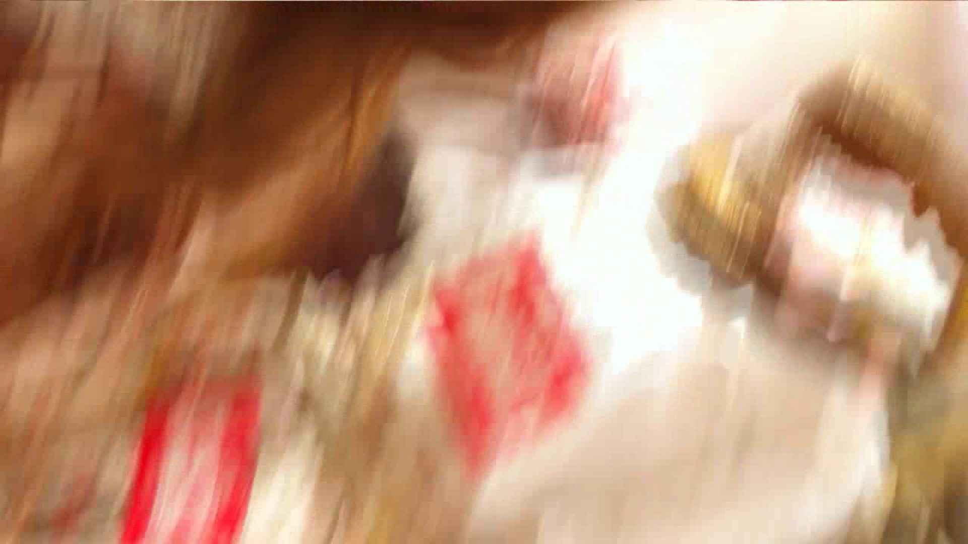可愛いカリスマ店員限定‼胸チラ&パンチラ vol.20 接写 オメコ無修正動画無料 110pic 19