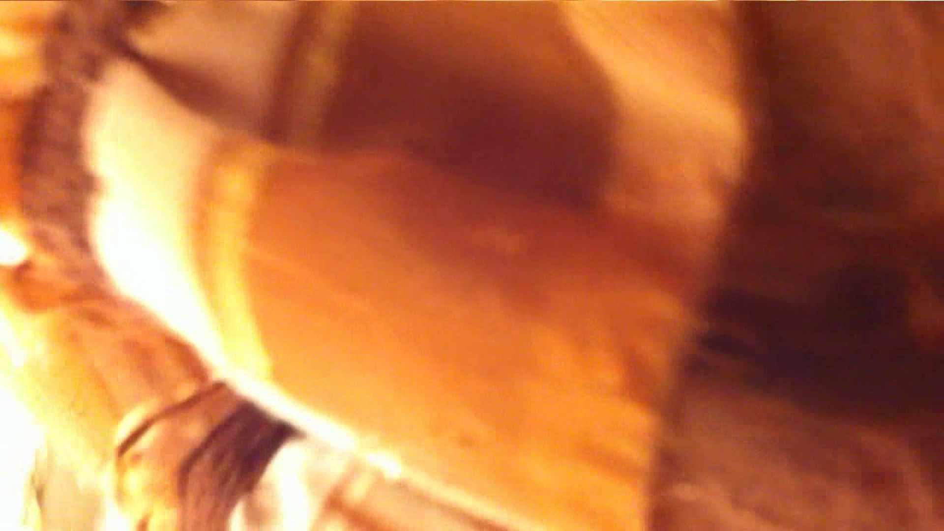可愛いカリスマ店員限定‼胸チラ&パンチラ vol.20 パンチラ おめこ無修正画像 110pic 23