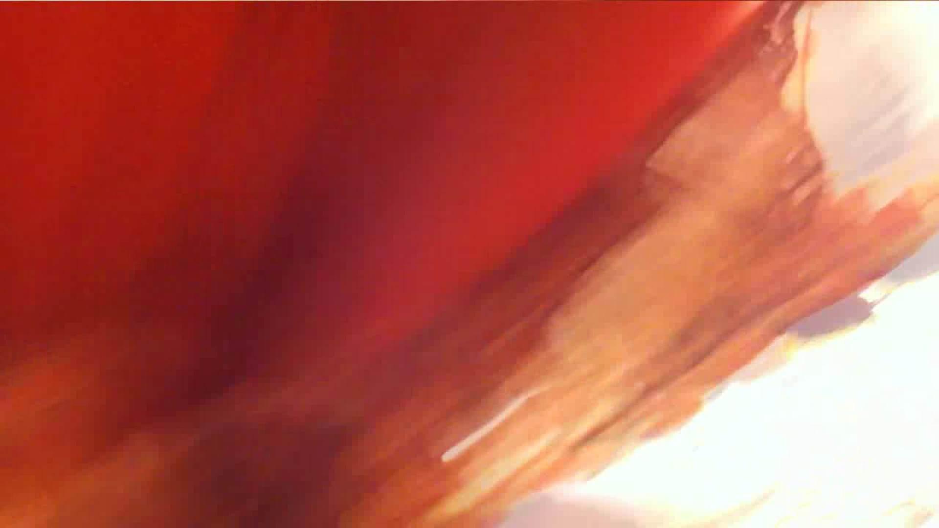 可愛いカリスマ店員限定‼胸チラ&パンチラ vol.20 チラ AV動画キャプチャ 110pic 27