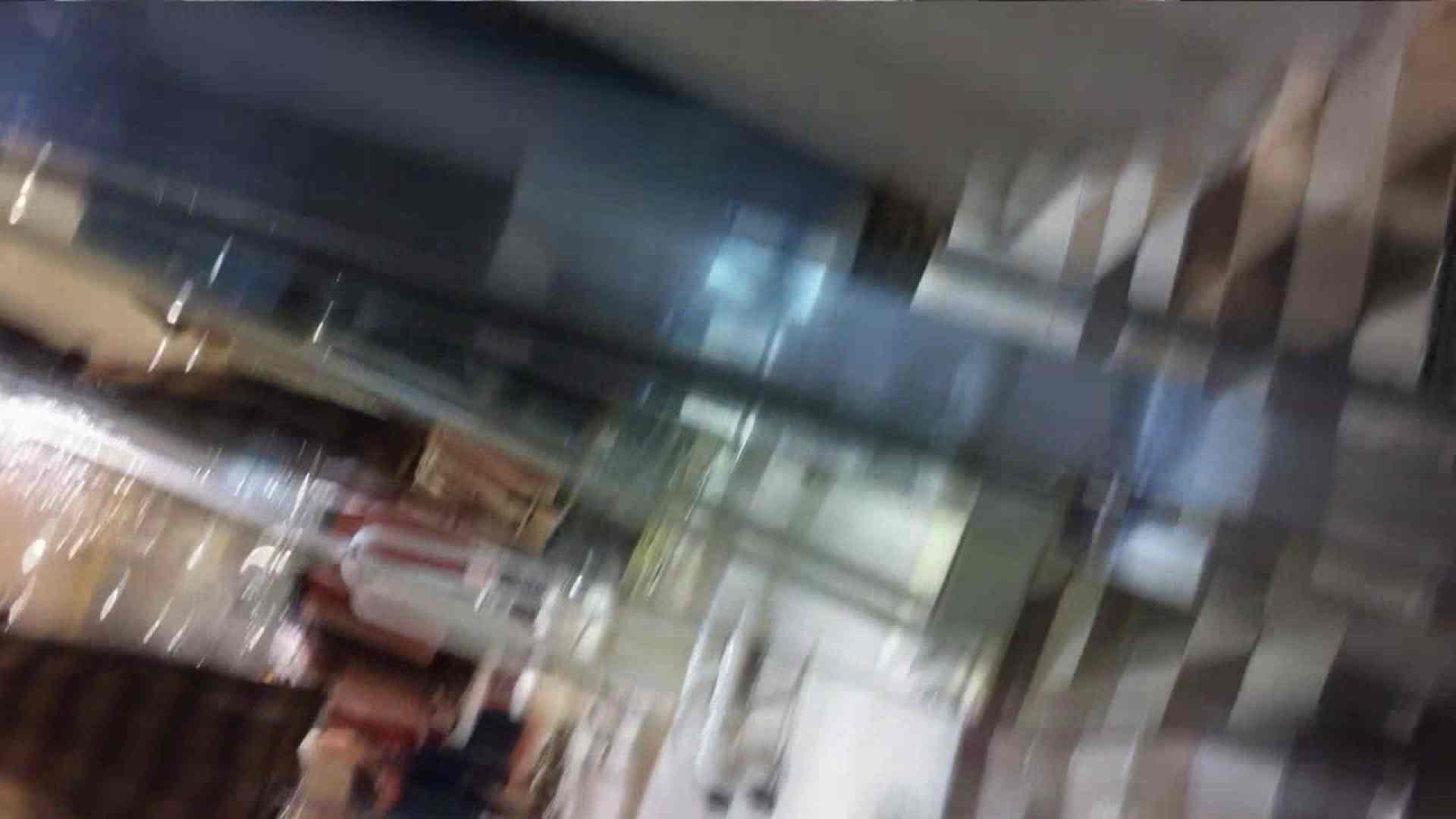可愛いカリスマ店員限定‼胸チラ&パンチラ vol.20 パンチラ おめこ無修正画像 110pic 28