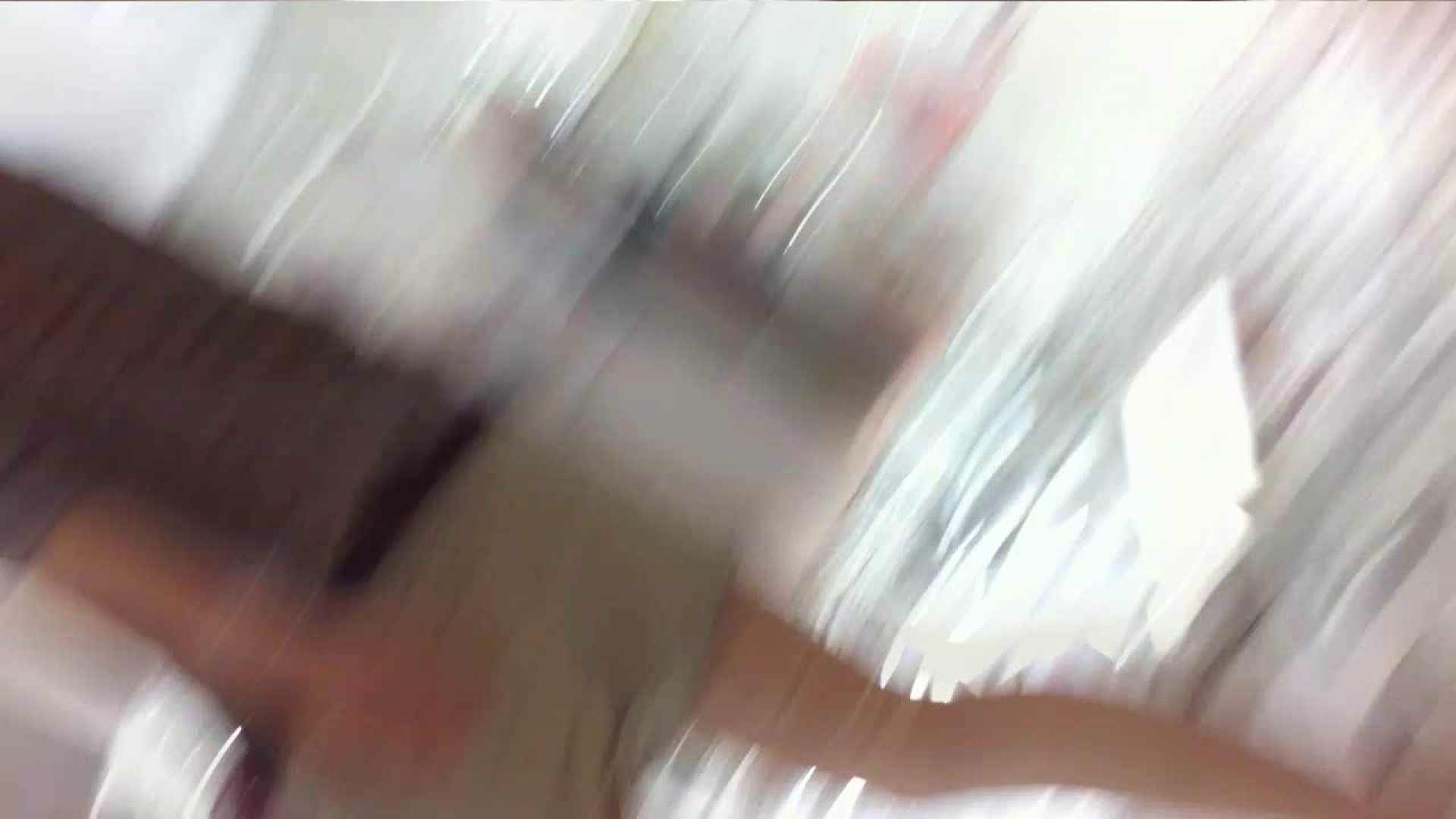 可愛いカリスマ店員限定‼胸チラ&パンチラ vol.20 HなOL  110pic 30
