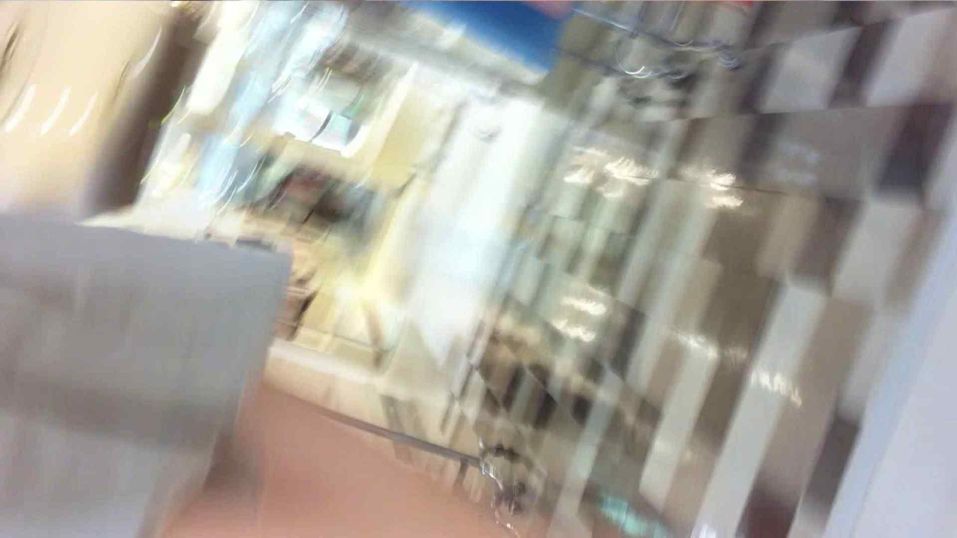 可愛いカリスマ店員限定‼胸チラ&パンチラ vol.20 HなOL   胸チラ  110pic 31