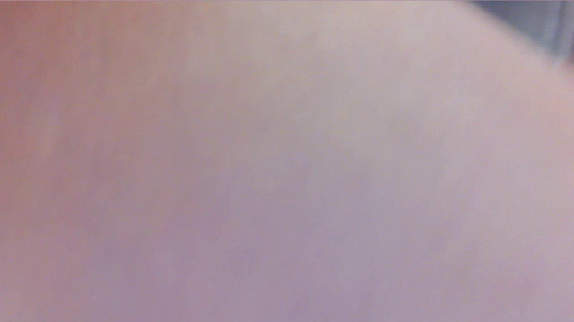 可愛いカリスマ店員限定‼胸チラ&パンチラ vol.20 パンチラ おめこ無修正画像 110pic 33