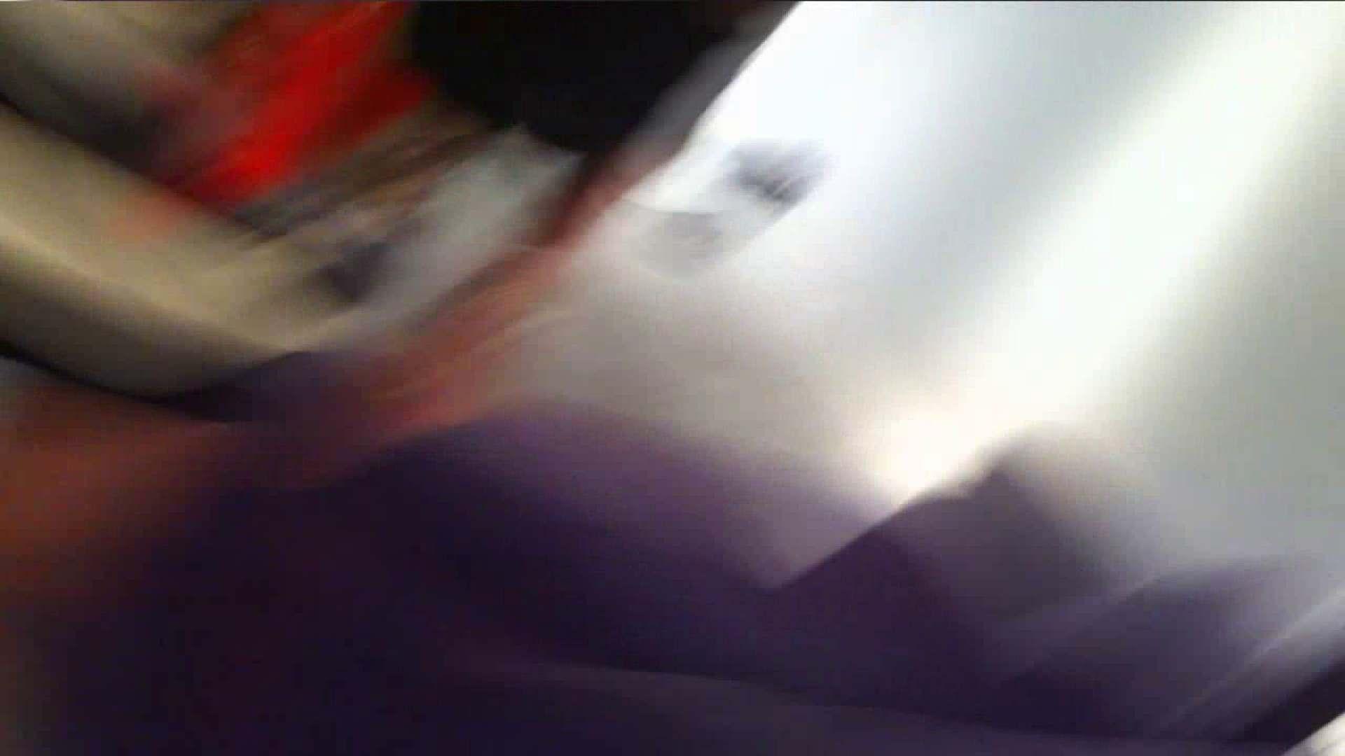 可愛いカリスマ店員限定‼胸チラ&パンチラ vol.20 接写 オメコ無修正動画無料 110pic 79