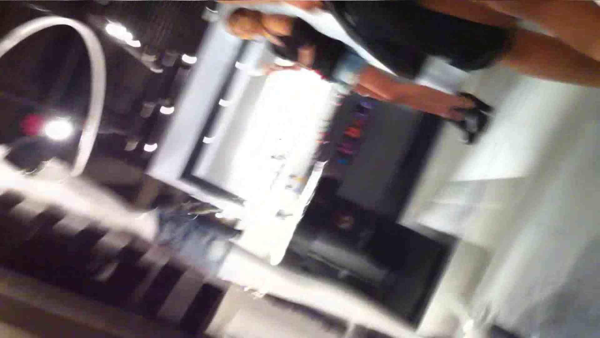可愛いカリスマ店員限定‼胸チラ&パンチラ vol.20 接写 オメコ無修正動画無料 110pic 84