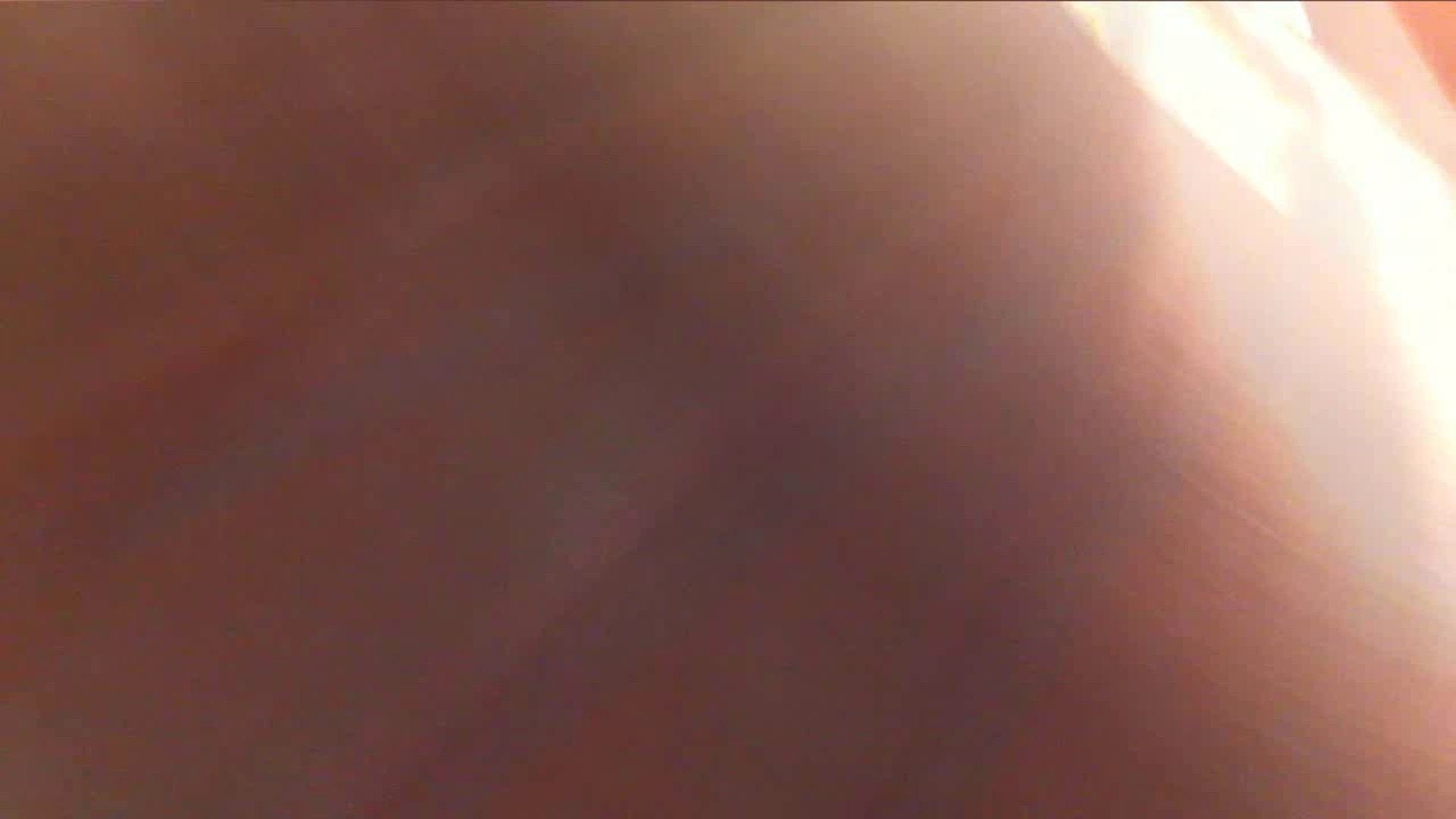 可愛いカリスマ店員限定‼胸チラ&パンチラ vol.20 パンチラ おめこ無修正画像 110pic 108