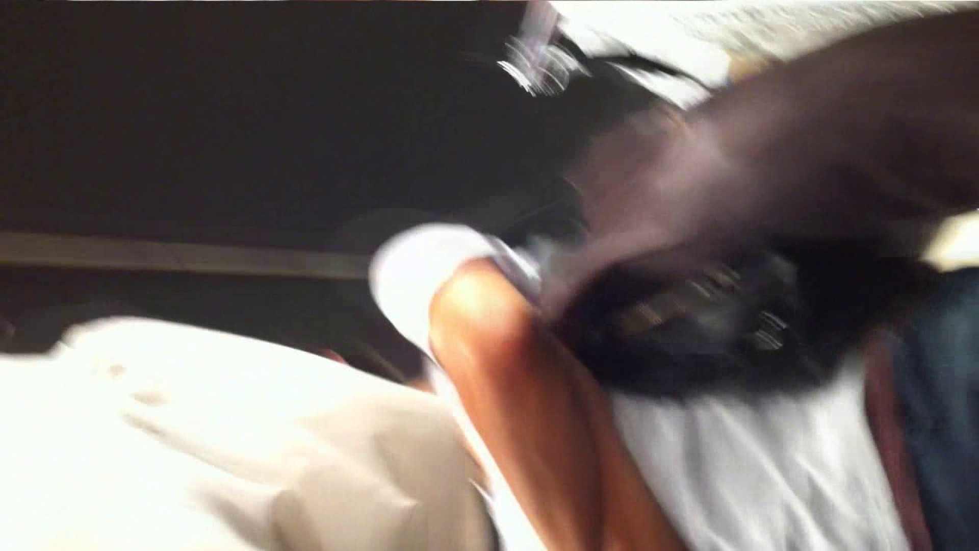 可愛いカリスマ店員限定‼胸チラ&パンチラ vol.20 接写 オメコ無修正動画無料 110pic 109