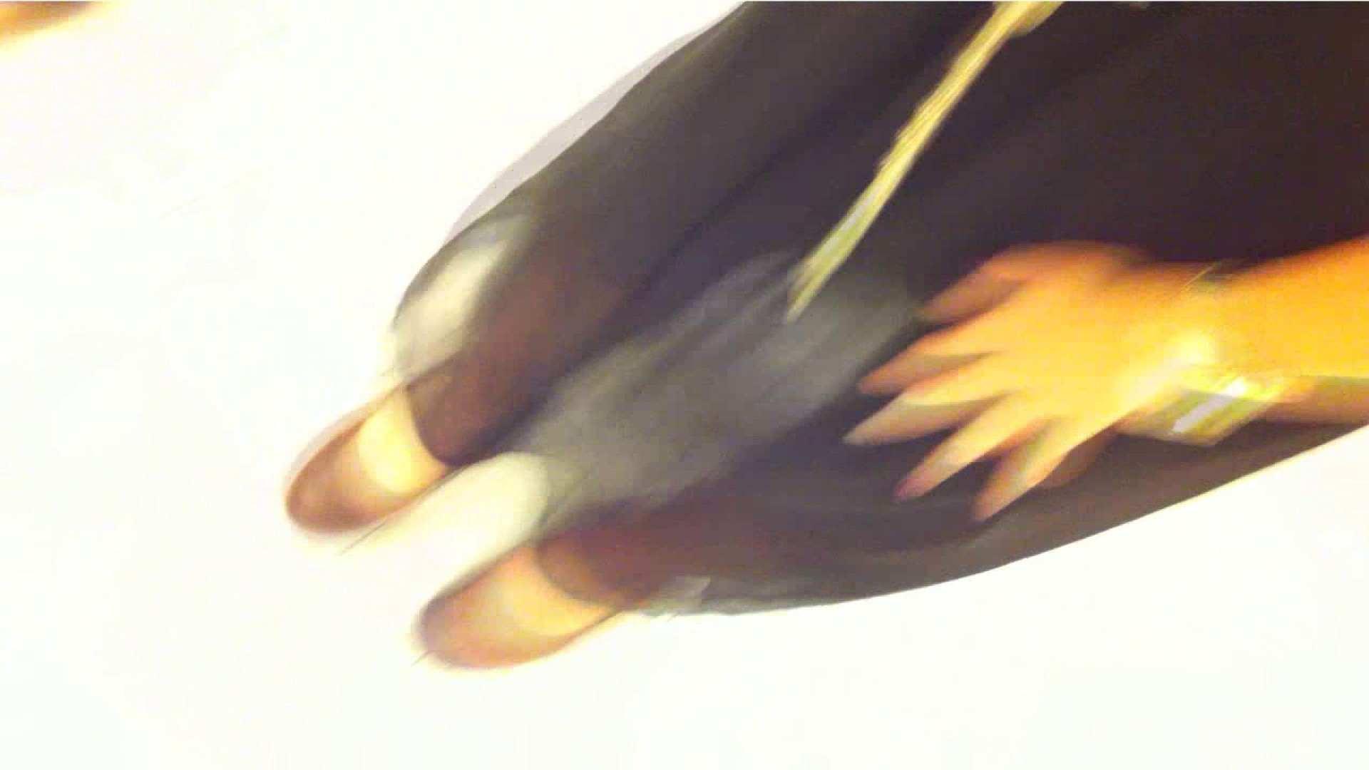 可愛いカリスマ店員限定‼胸チラ&パンチラ vol.25 接写 のぞき動画キャプチャ 87pic 4