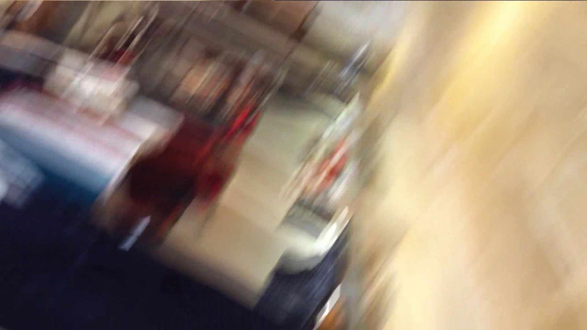 可愛いカリスマ店員限定‼胸チラ&パンチラ vol.25 0   チラ  87pic 13