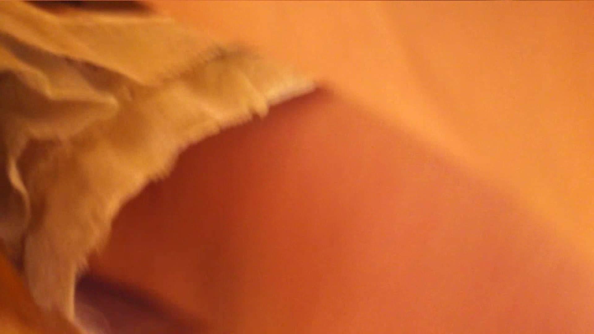 可愛いカリスマ店員限定‼胸チラ&パンチラ vol.25 接写 のぞき動画キャプチャ 87pic 16