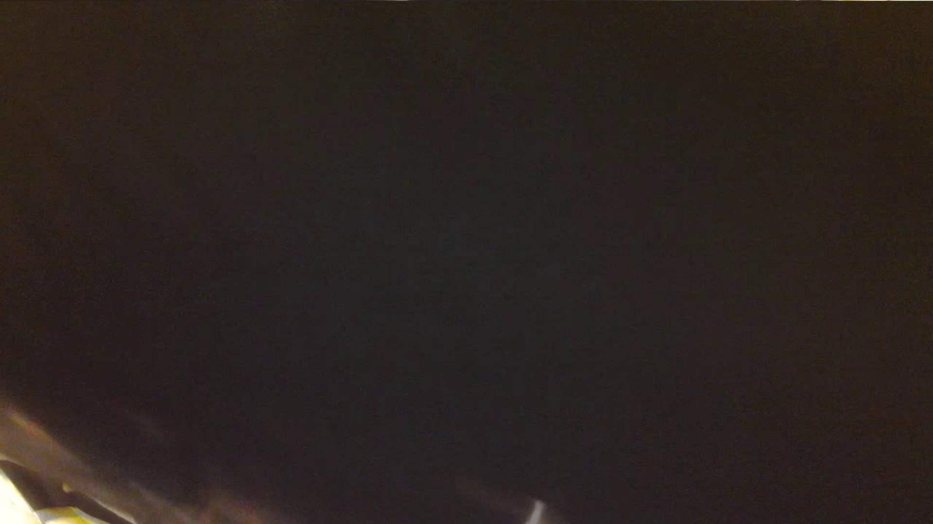 可愛いカリスマ店員限定‼胸チラ&パンチラ vol.25 接写 のぞき動画キャプチャ 87pic 22