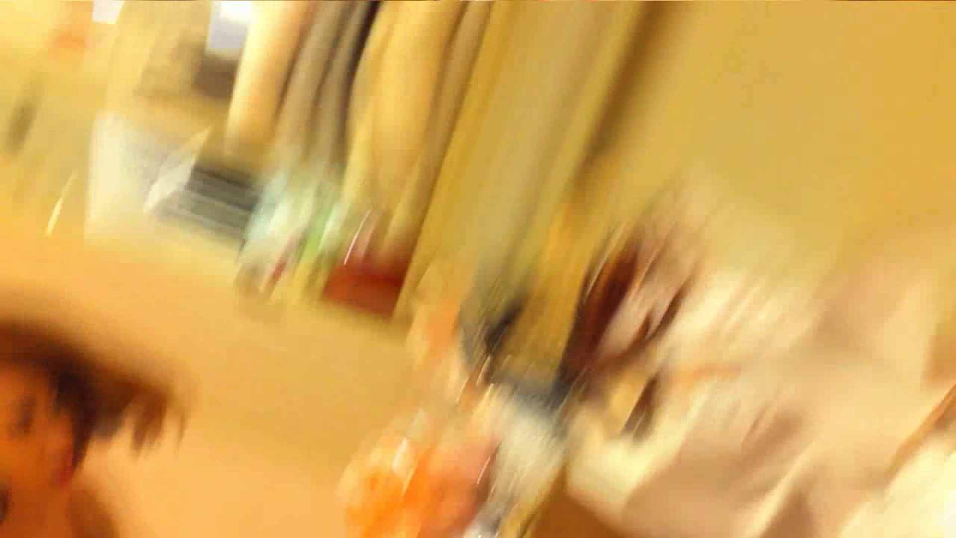 可愛いカリスマ店員限定‼胸チラ&パンチラ vol.25 パンチラ ヌード画像 87pic 39
