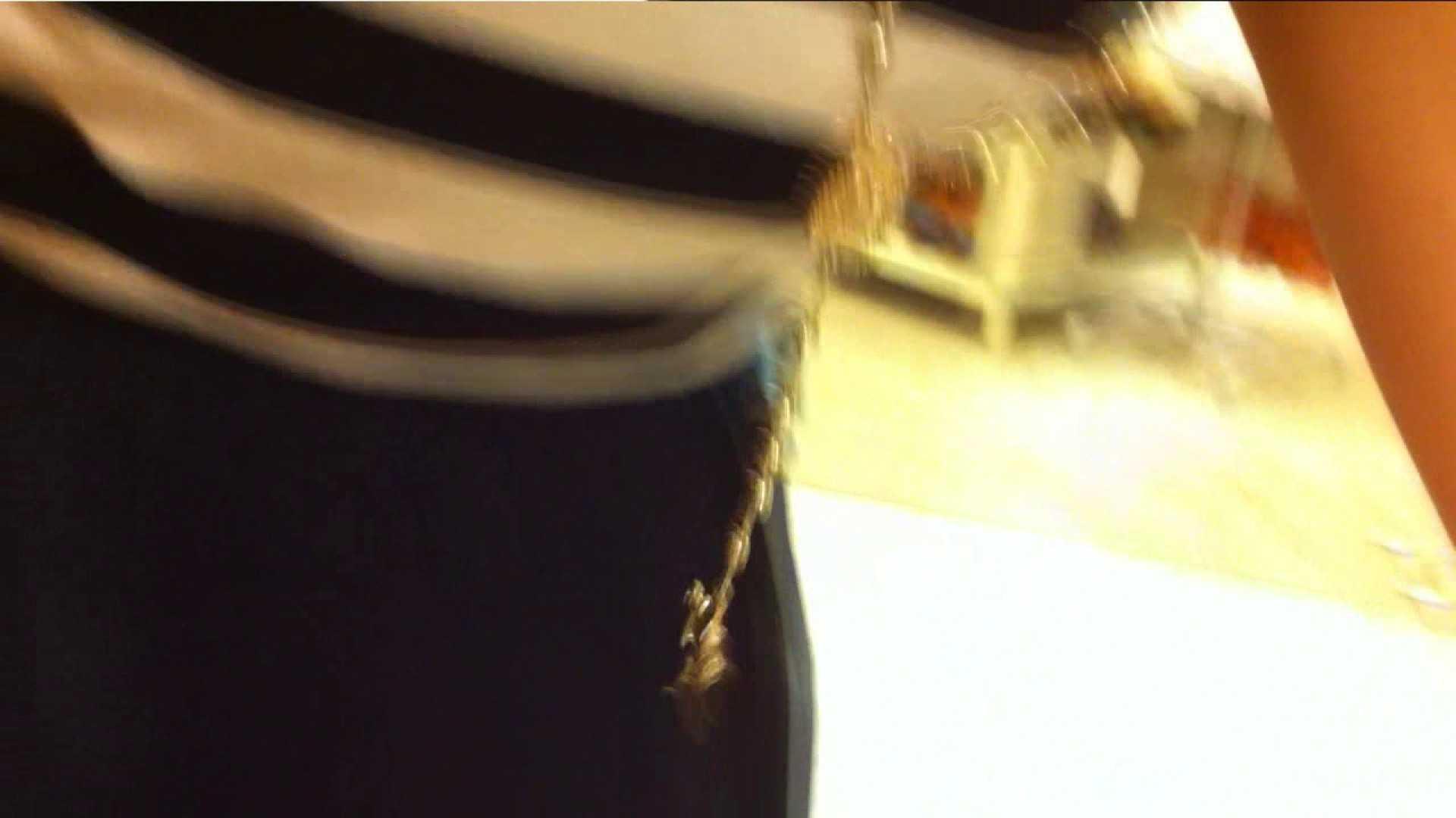 可愛いカリスマ店員限定‼胸チラ&パンチラ vol.25 接写 のぞき動画キャプチャ 87pic 52