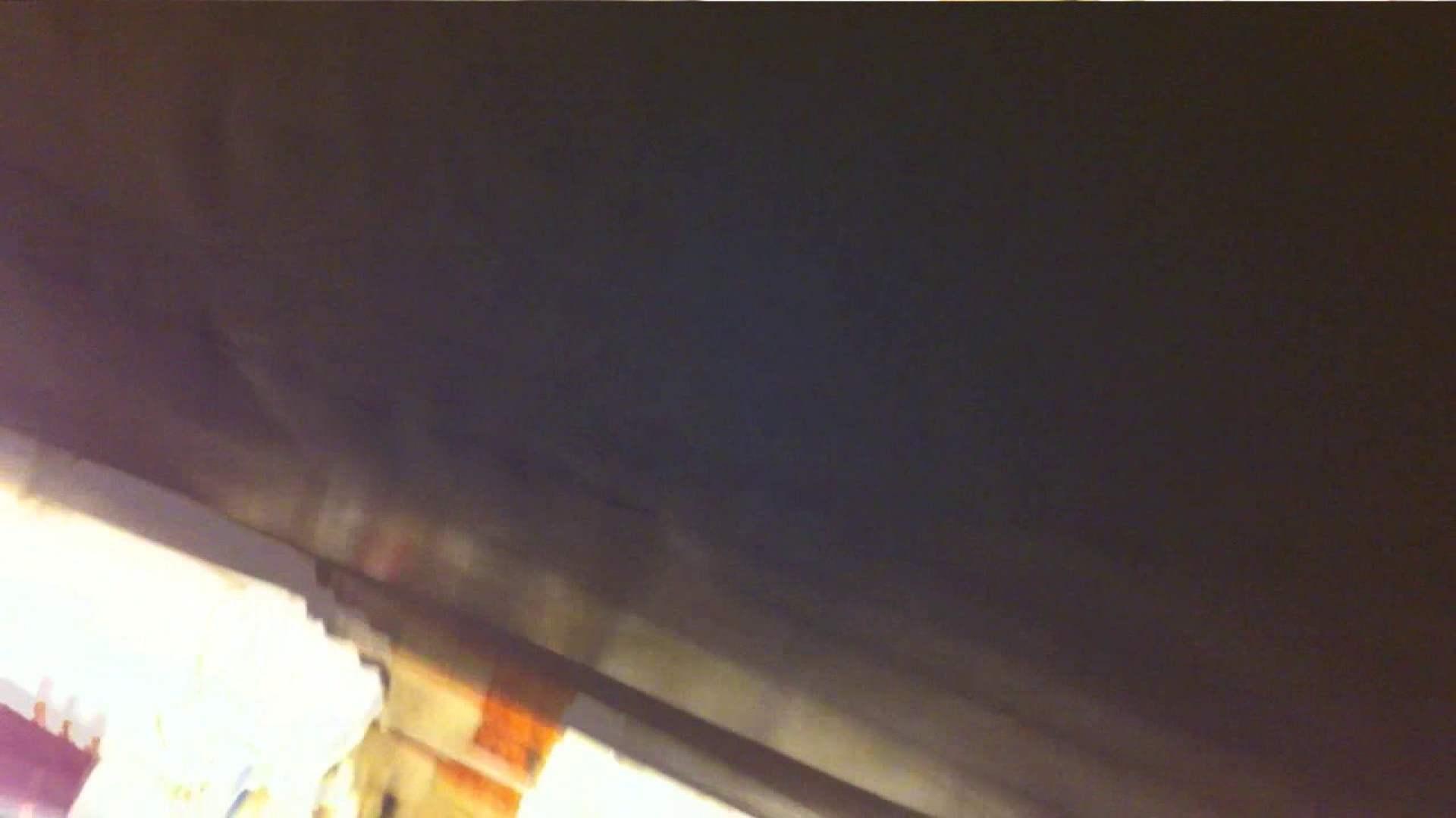 可愛いカリスマ店員限定‼胸チラ&パンチラ vol.25 胸チラ AV動画キャプチャ 87pic 53