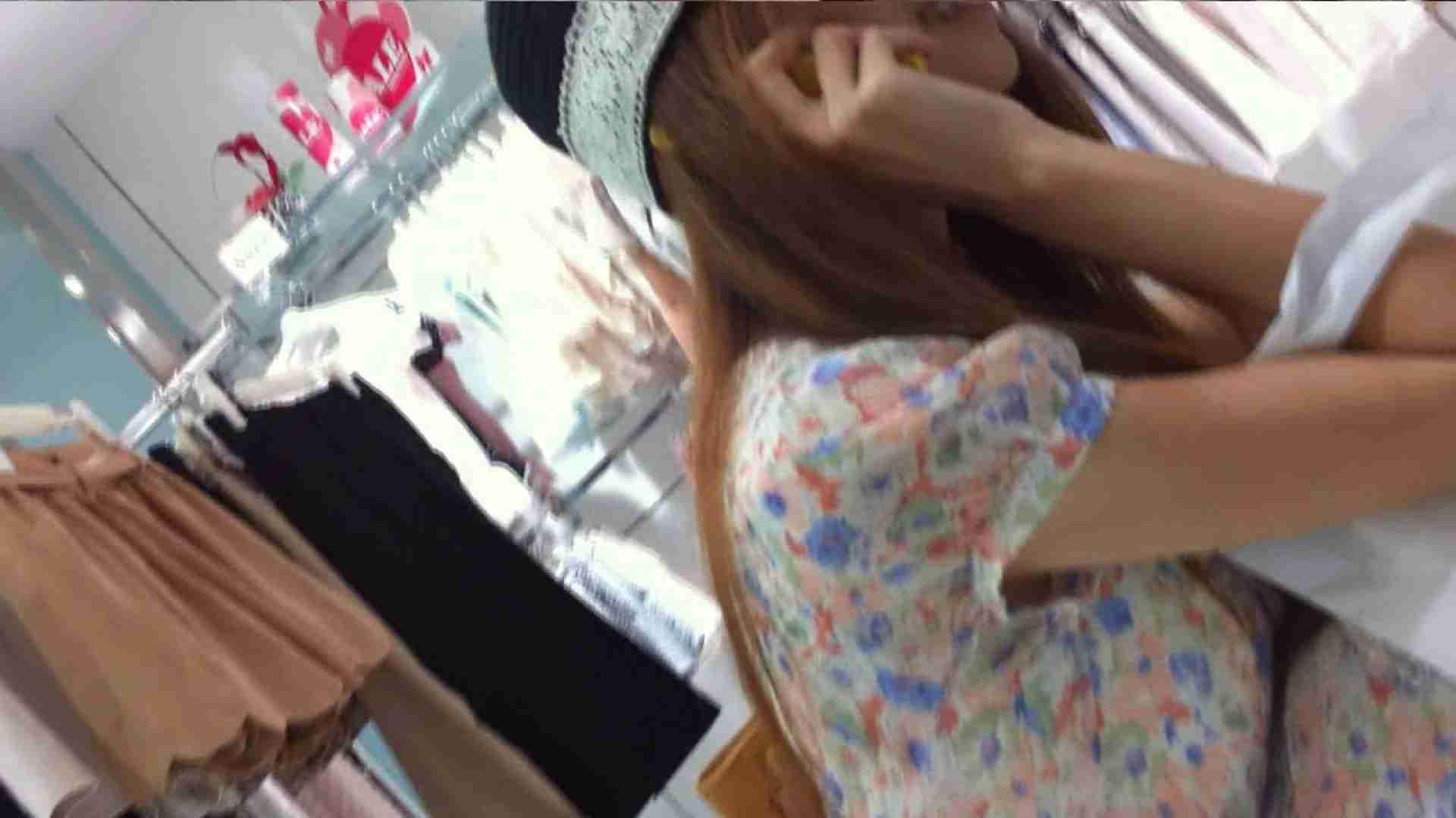 可愛いカリスマ店員限定‼胸チラ&パンチラ vol.25 0  87pic 66