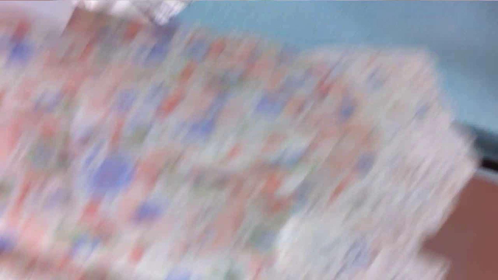 可愛いカリスマ店員限定‼胸チラ&パンチラ vol.25 0   チラ  87pic 73