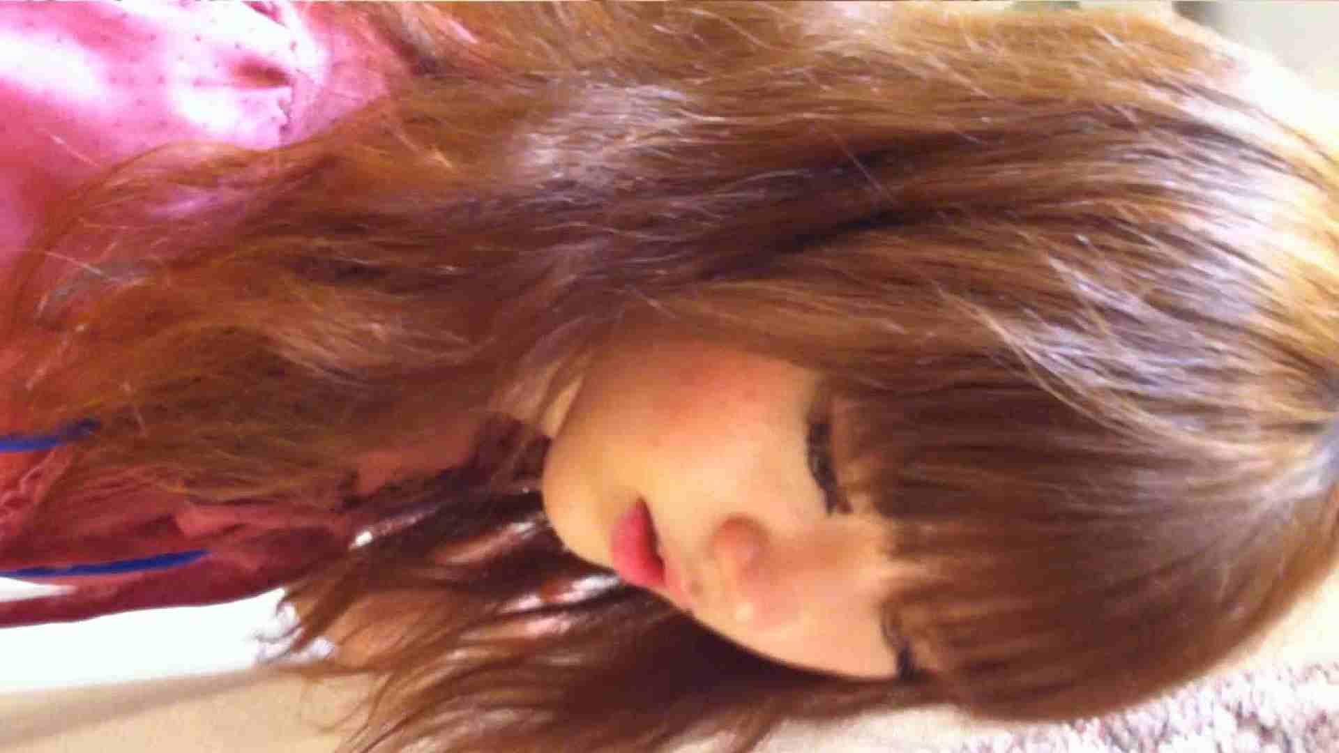 可愛いカリスマ店員限定‼胸チラ&パンチラ vol.25 0   チラ  87pic 85