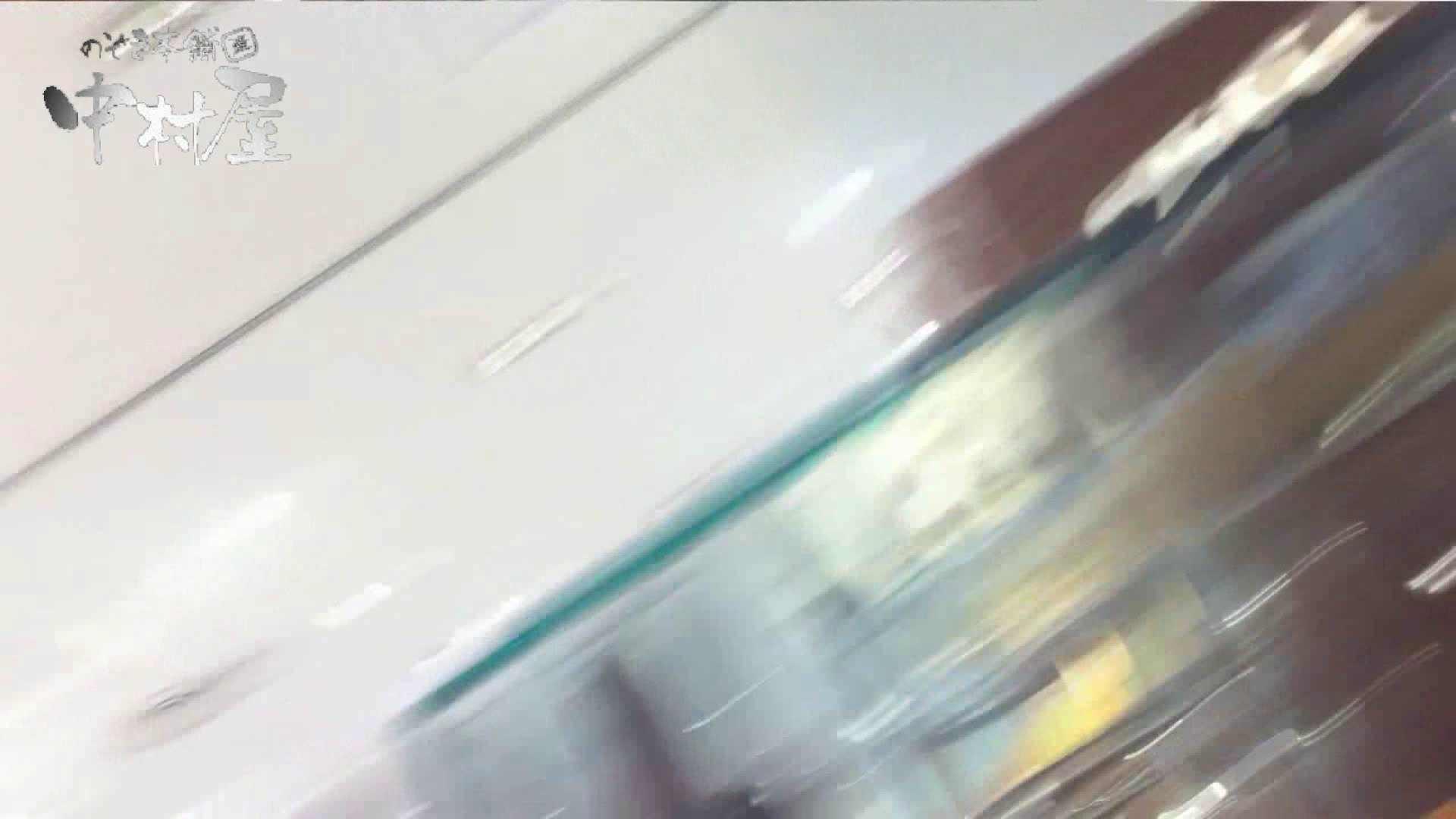vol.49 可愛いカリスマ店員‼胸チラ&パンチラ お嬢様系店員さん 接写   0  78pic 1