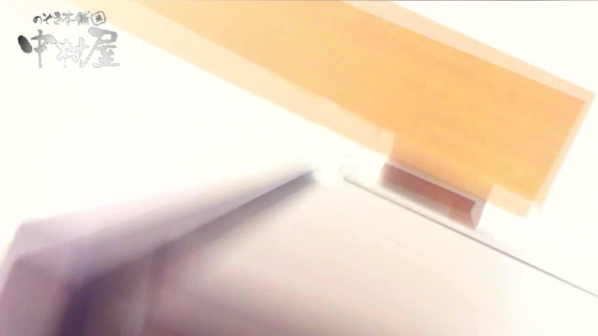 vol.49 可愛いカリスマ店員‼胸チラ&パンチラ お嬢様系店員さん 胸チラ おめこ無修正動画無料 78pic 5