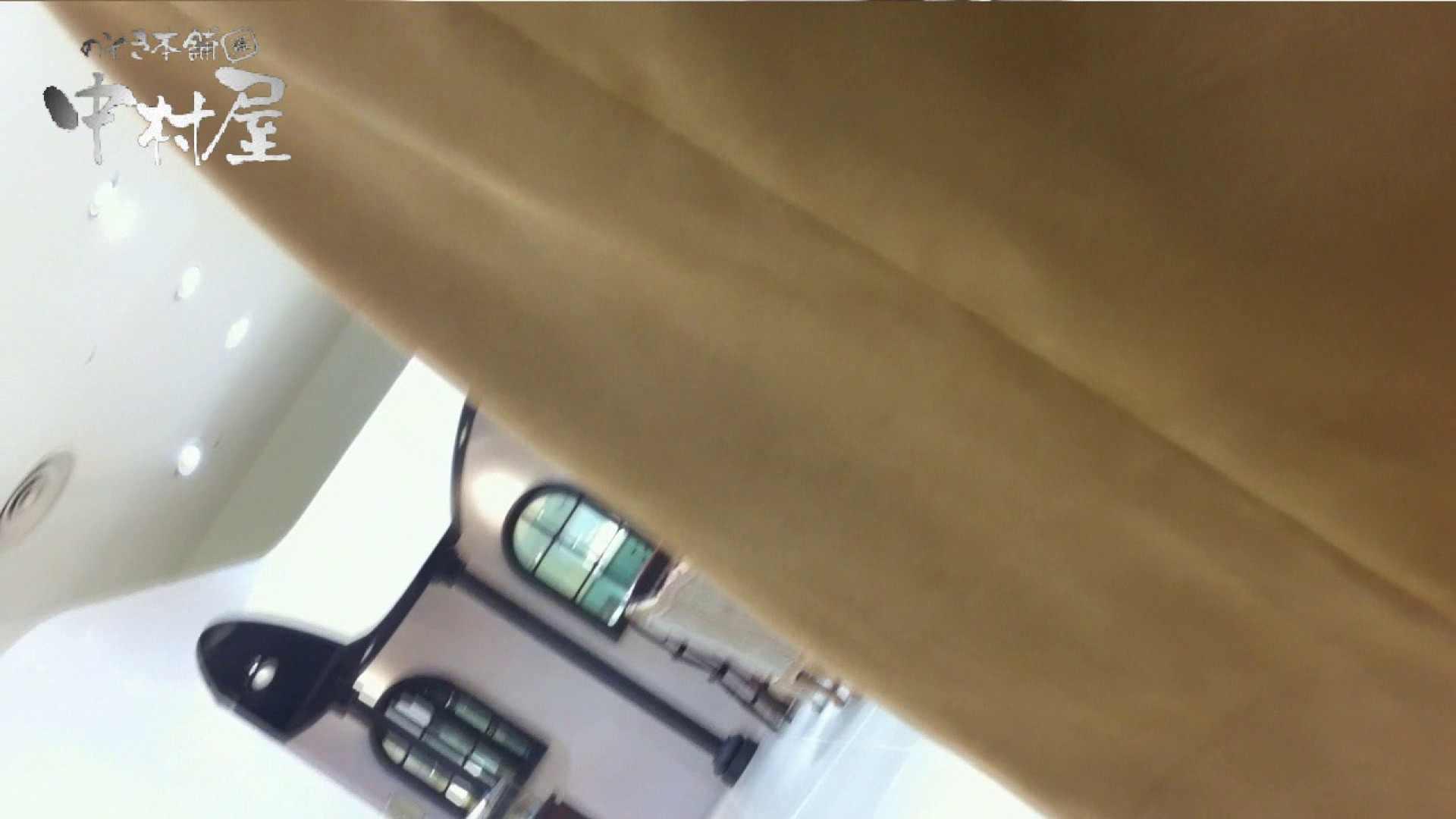 vol.49 可愛いカリスマ店員‼胸チラ&パンチラ お嬢様系店員さん Hなお嬢様 戯れ無修正画像 78pic 20