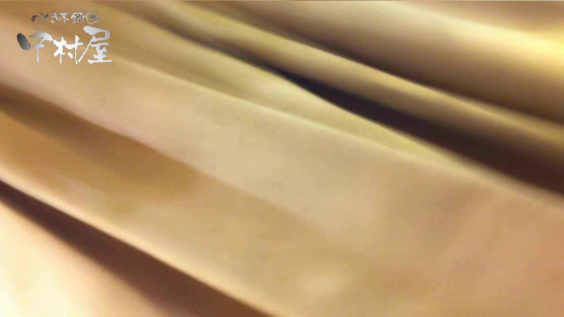 vol.49 可愛いカリスマ店員‼胸チラ&パンチラ お嬢様系店員さん パンチラ のぞき動画キャプチャ 78pic 53