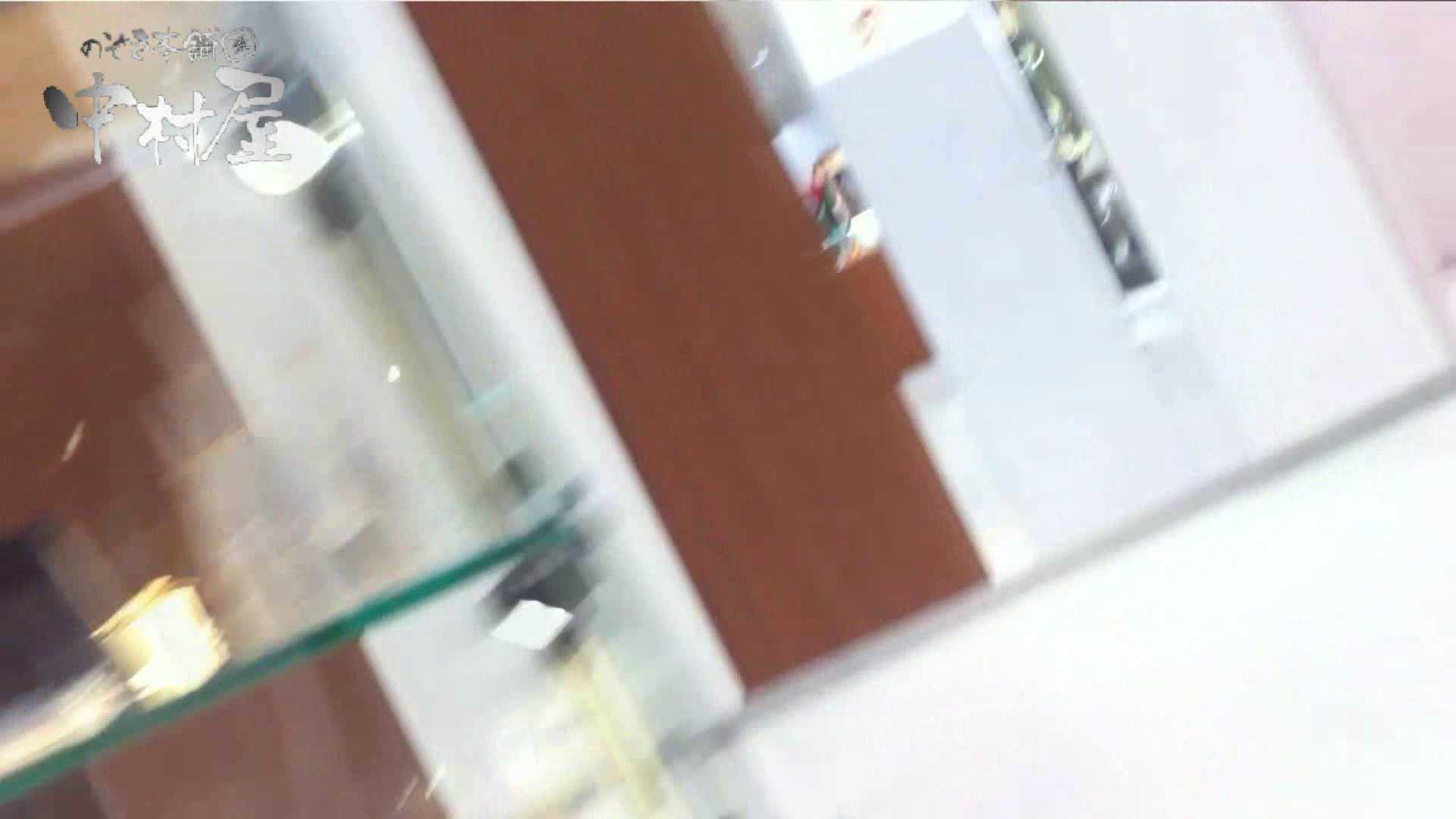 vol.49 可愛いカリスマ店員‼胸チラ&パンチラ お嬢様系店員さん 接写   0  78pic 64