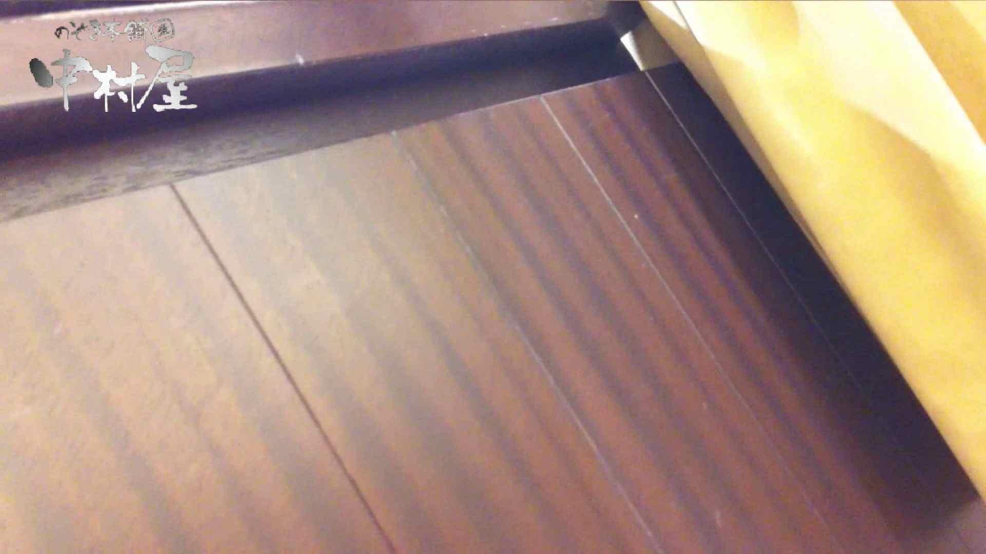 vol.49 可愛いカリスマ店員‼胸チラ&パンチラ お嬢様系店員さん 接写   0  78pic 78