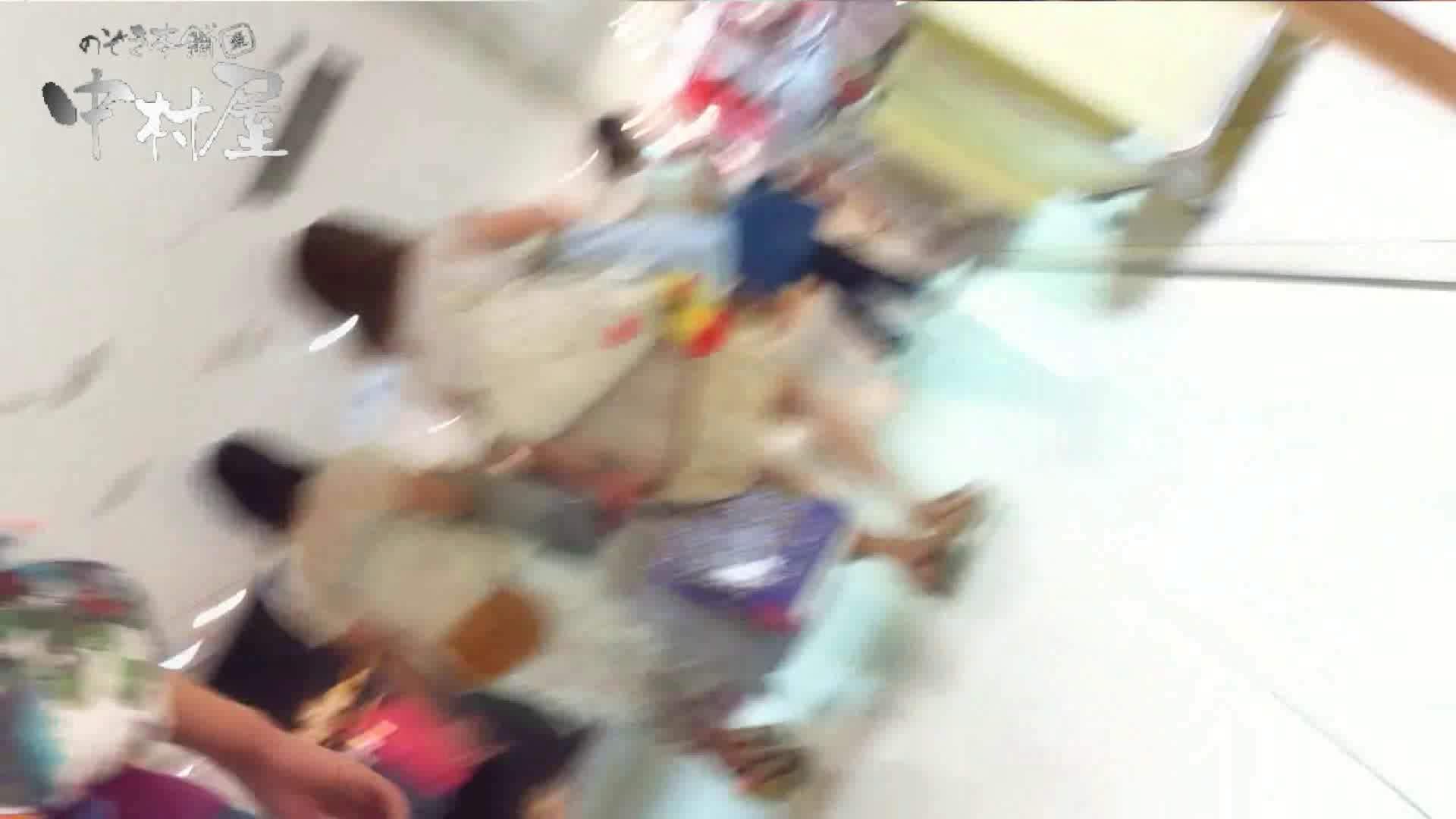 vol.60 美人アパレル胸チラ&パンチラ カリスマ店員の下着 下着姿 | 胸チラ  105pic 50
