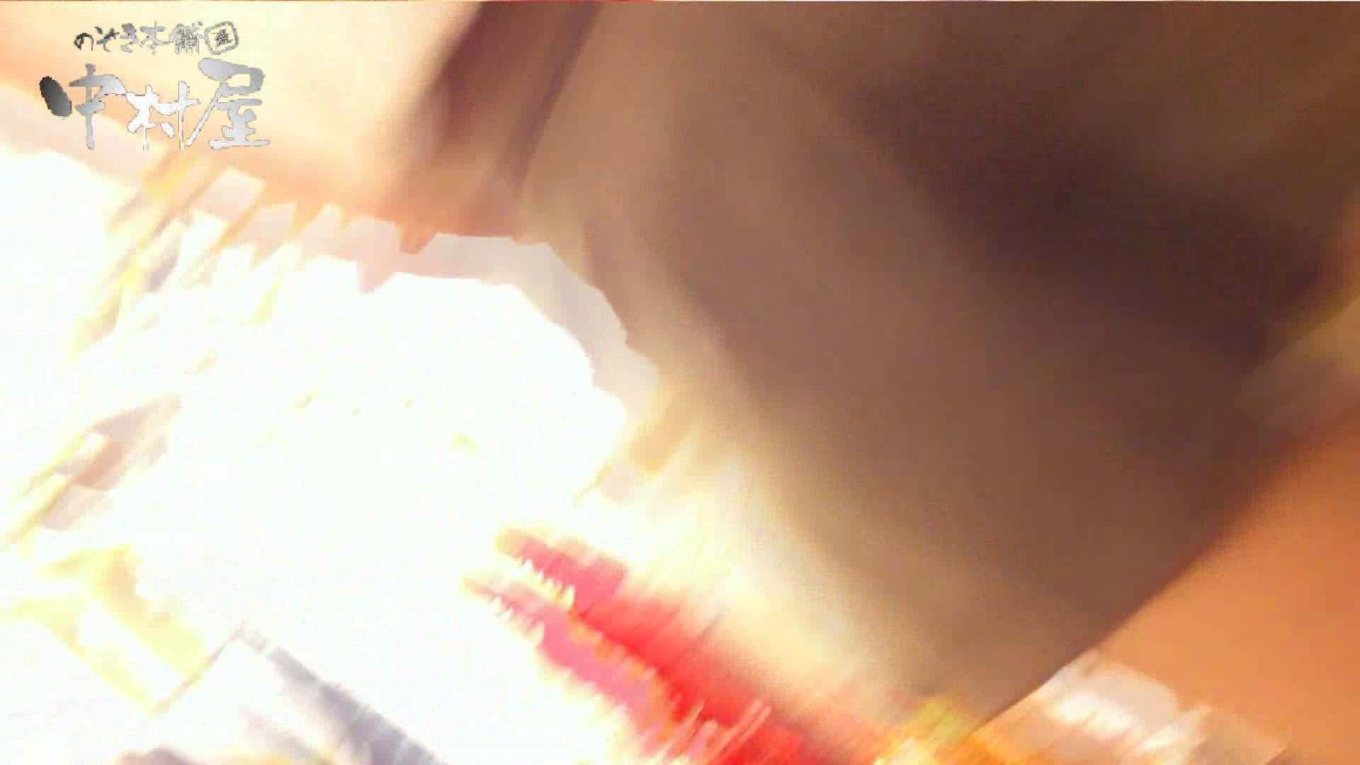 vol.60 美人アパレル胸チラ&パンチラ カリスマ店員の下着 美人 おめこ無修正動画無料 105pic 55