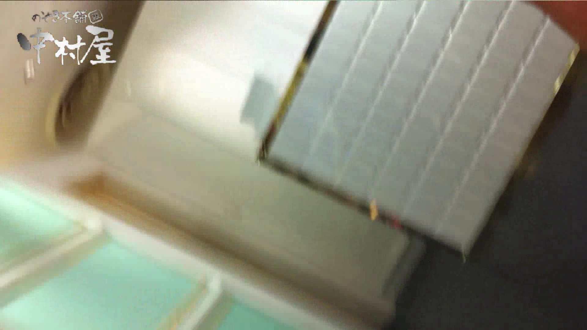 vol.60 美人アパレル胸チラ&パンチラ カリスマ店員の下着 パンチラ セックス画像 105pic 60