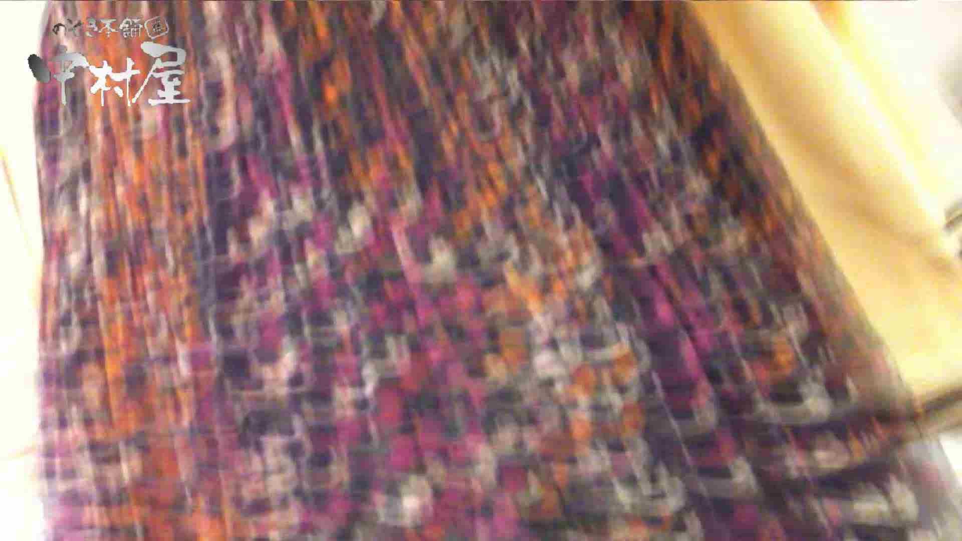 vol.60 美人アパレル胸チラ&パンチラ カリスマ店員の下着 HなOL おめこ無修正画像 105pic 65