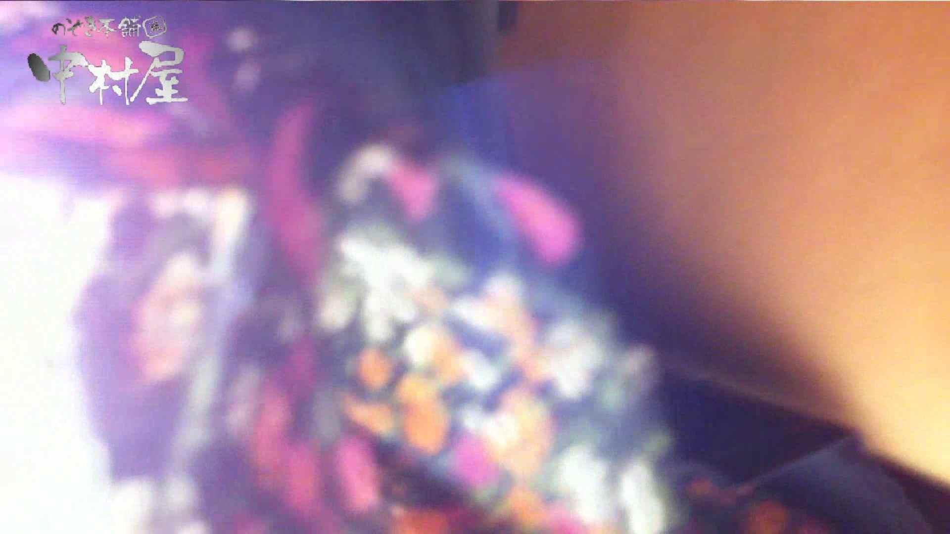 vol.60 美人アパレル胸チラ&パンチラ カリスマ店員の下着 接写 ぱこり動画紹介 105pic 68