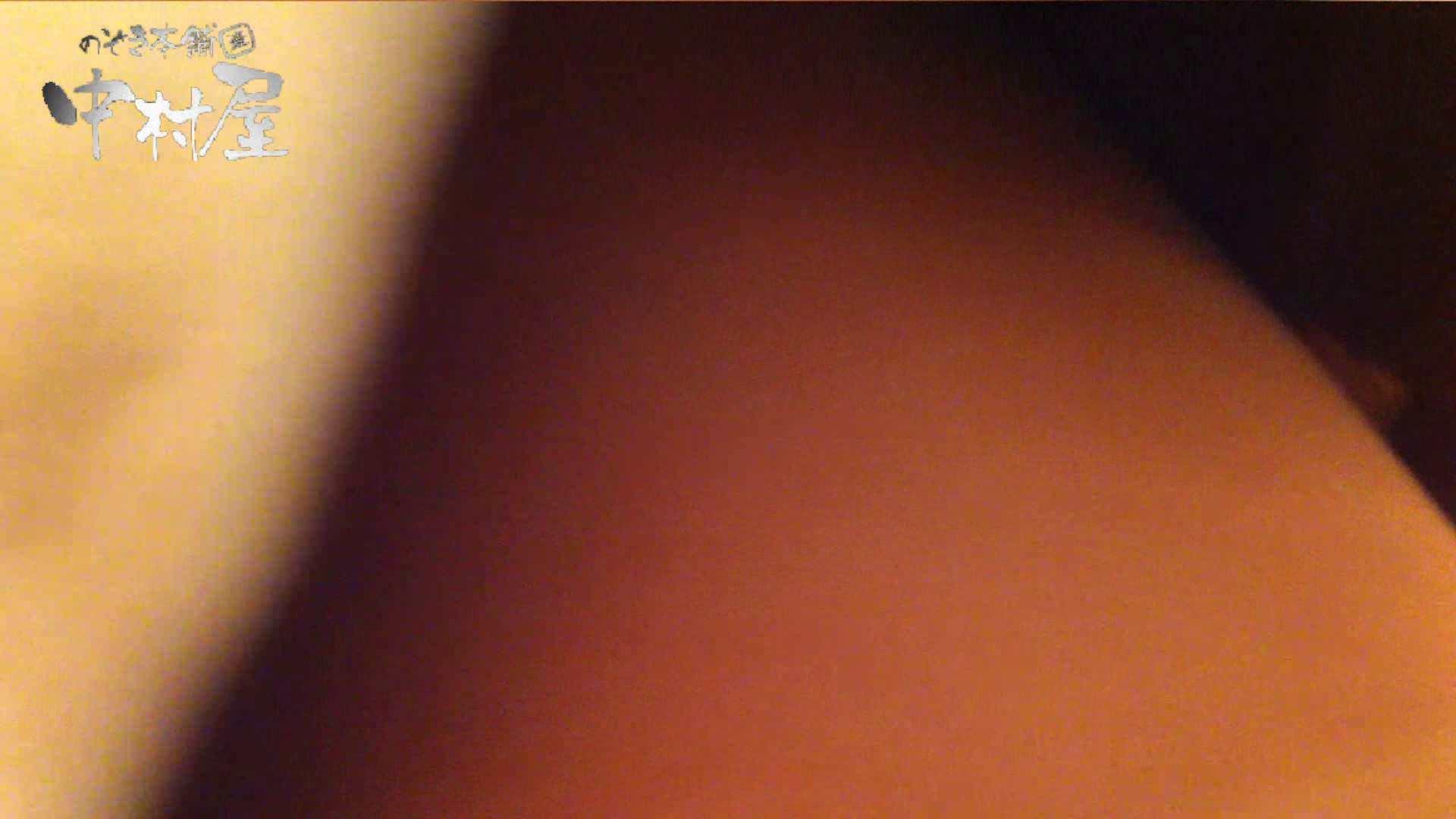 vol.60 美人アパレル胸チラ&パンチラ カリスマ店員の下着 下着姿 | 胸チラ  105pic 71