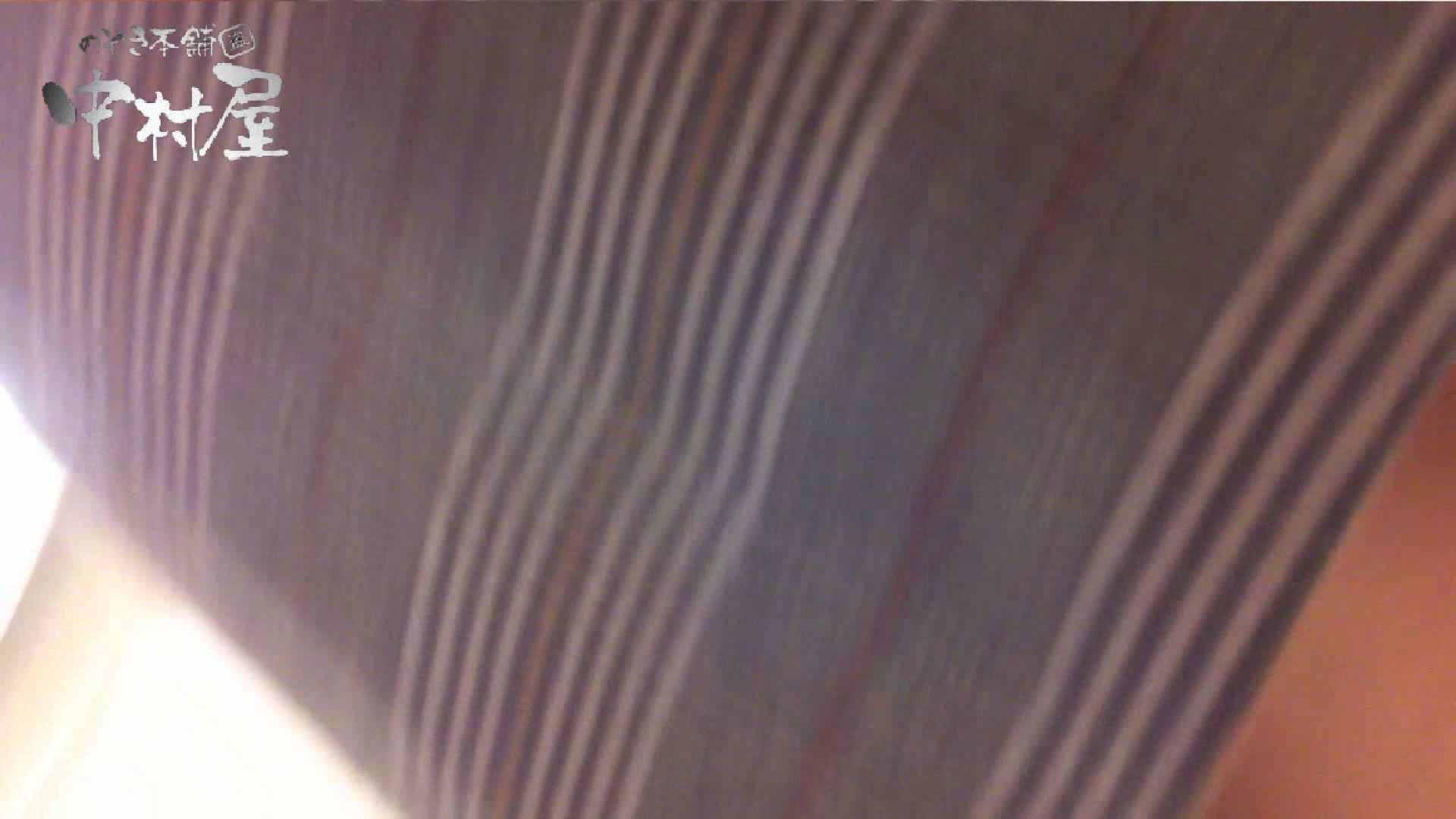 vol.60 美人アパレル胸チラ&パンチラ カリスマ店員の下着 下着姿 | 胸チラ  105pic 99