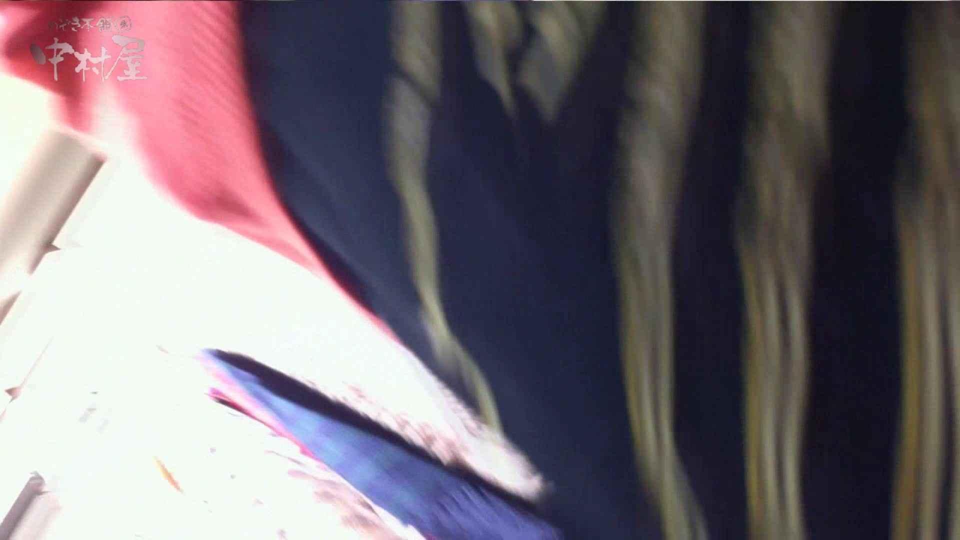 vol.77 美人アパレル胸チラ&パンチラ 緑のワンピにせまってみたw 0  79pic 24