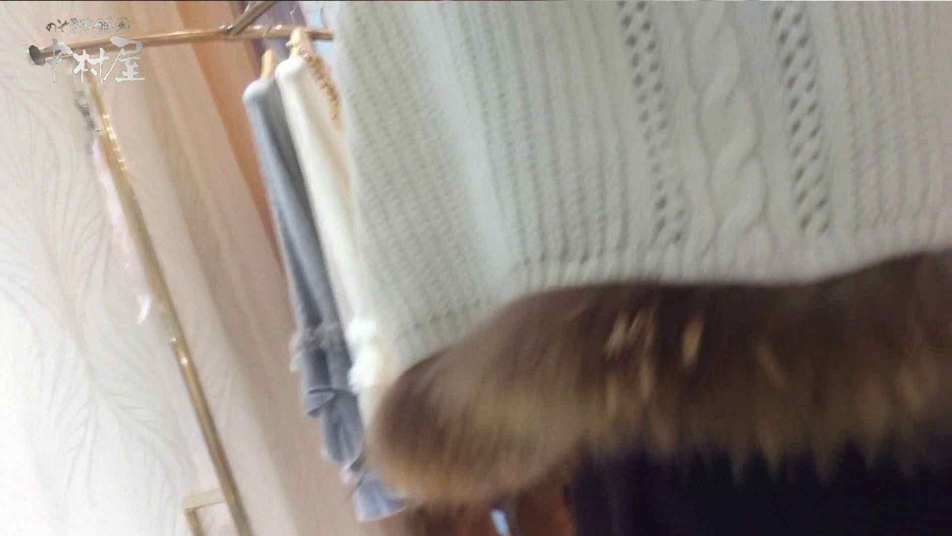 vol.82 美人アパレル胸チラ&パンチラ チラ豊作! 接写 盗撮動画紹介 108pic 5