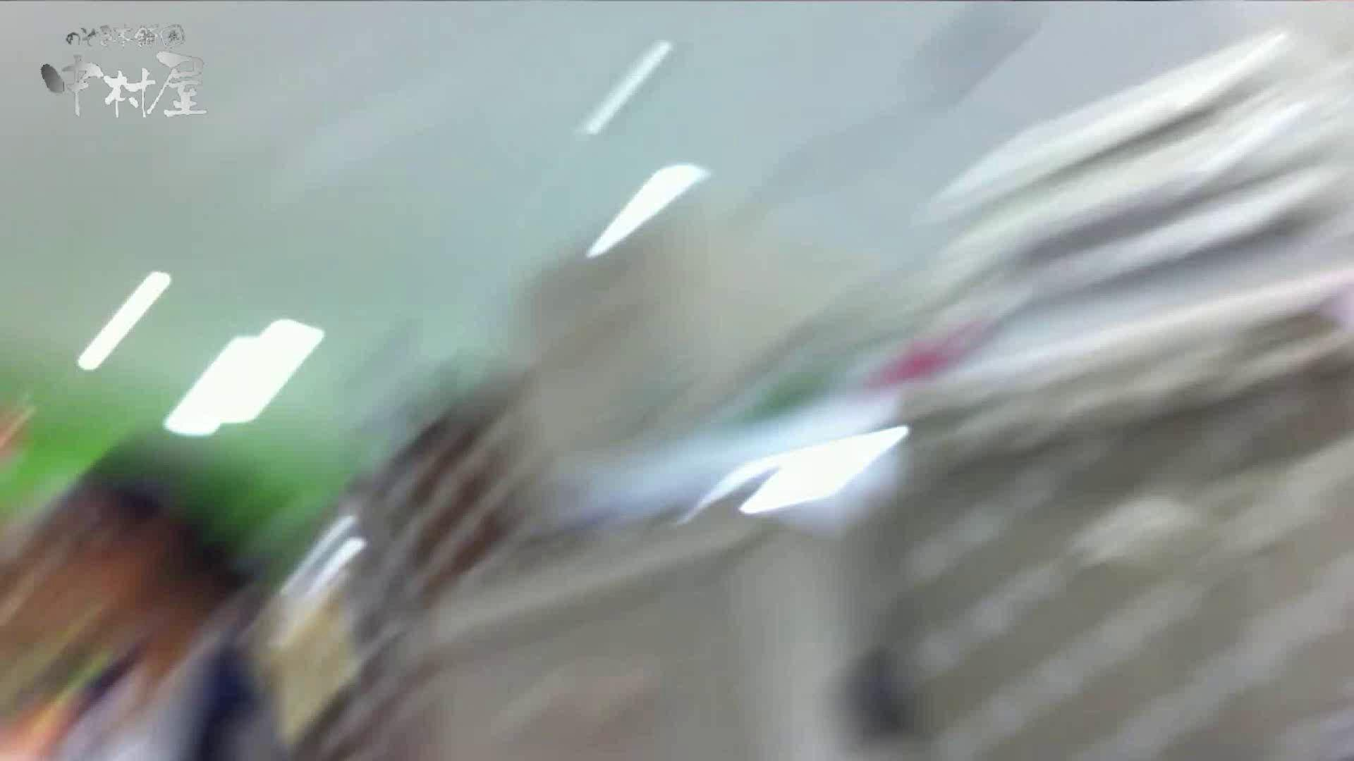vol.82 美人アパレル胸チラ&パンチラ チラ豊作! 胸チラ ワレメ動画紹介 108pic 23