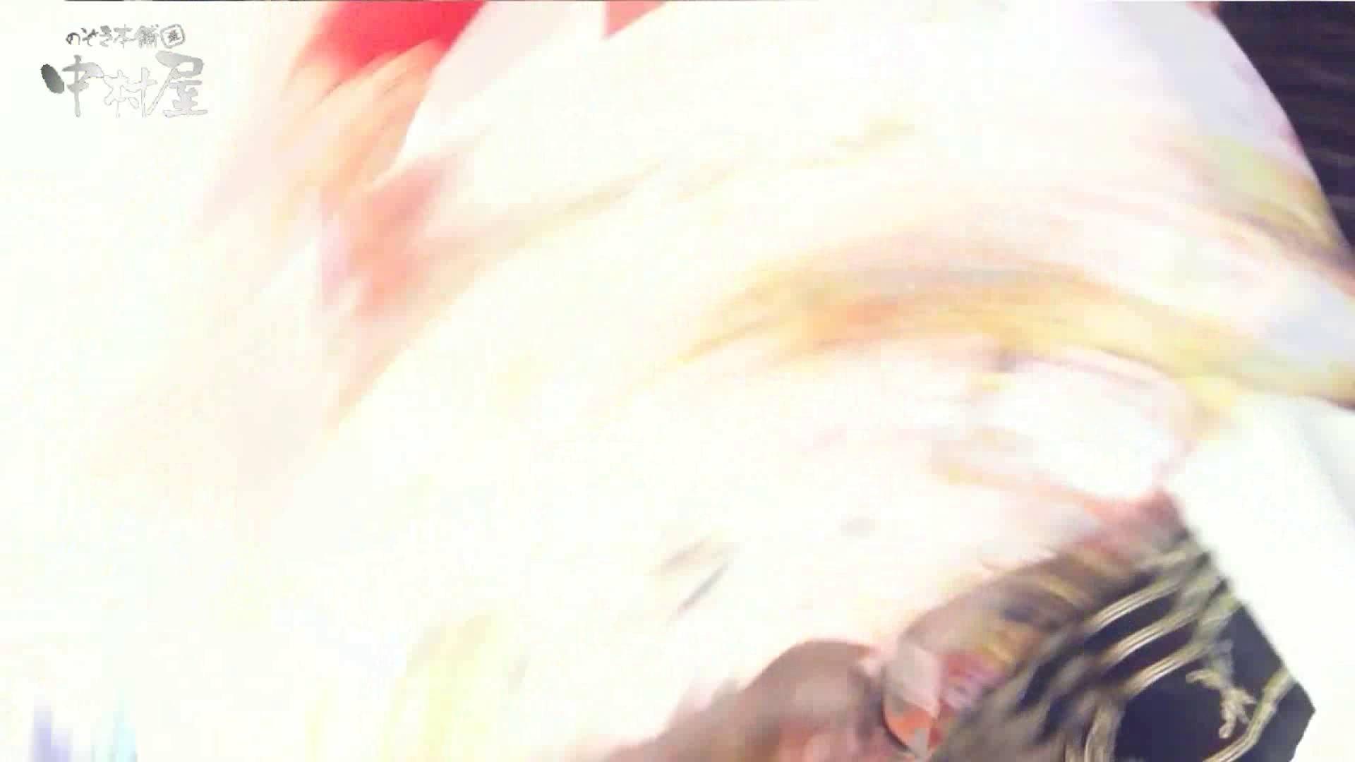vol.82 美人アパレル胸チラ&パンチラ チラ豊作! チラ 女性器鑑賞 108pic 83