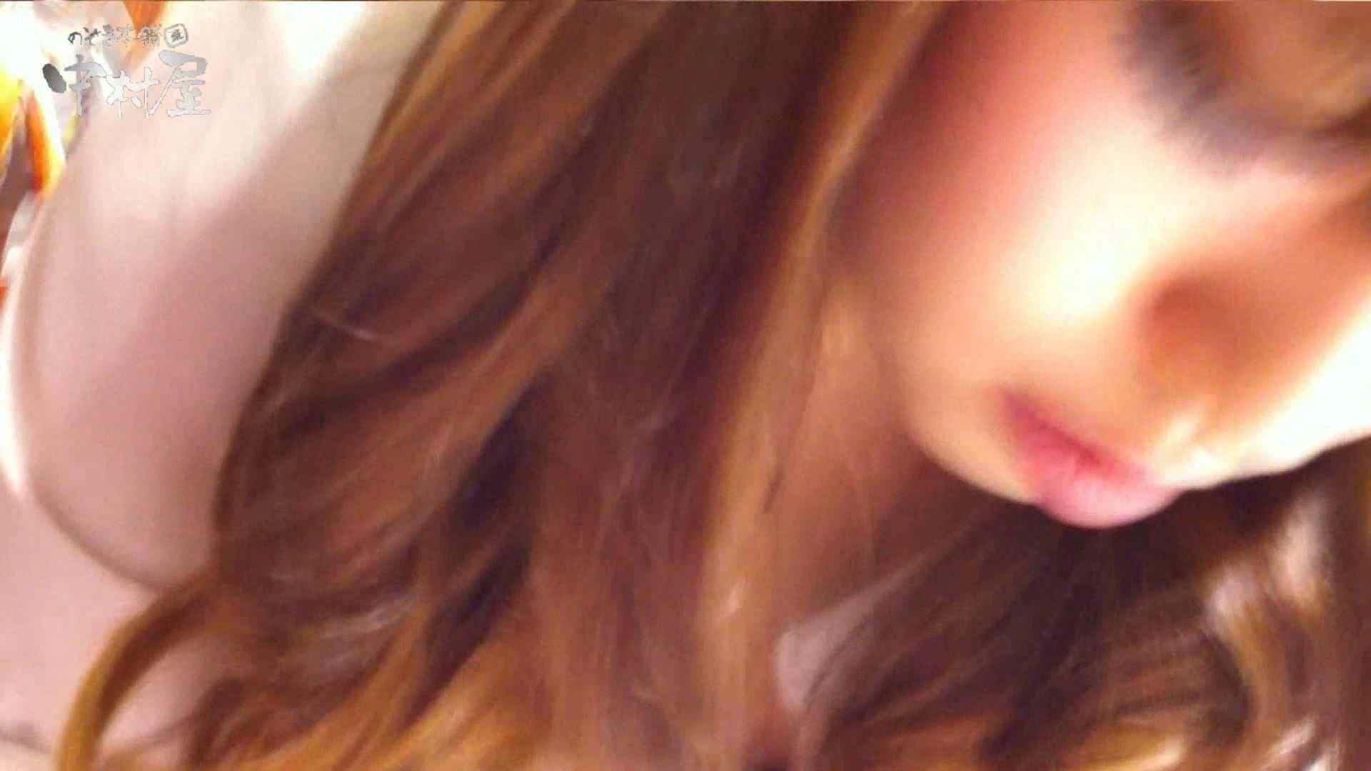 vol.85 美人アパレル胸チラ&パンチラ そそる唇の店員さん 美人 AV無料動画キャプチャ 96pic 14